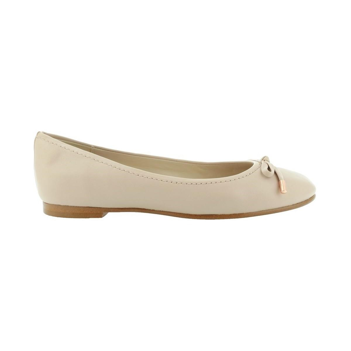Buy Cheap 2018 Newest Clarks Grace Lily women's Shoes (Pumps / Ballerinas) in Clearance Largest Supplier Buy Cheap Professional Outlet Hot Sale tTOlXiTnEz