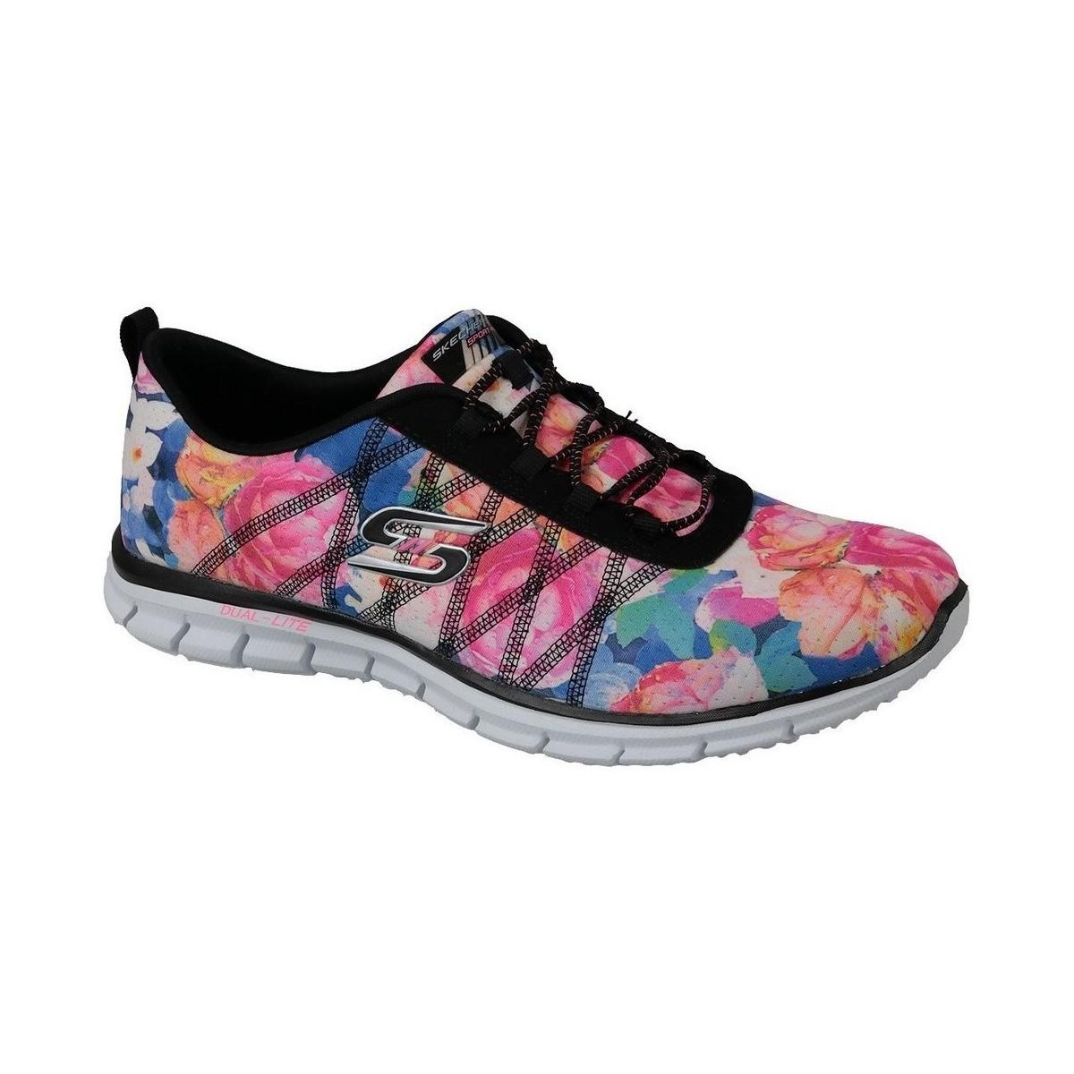 86b5ee98ce6f Gallery. Previously sold at  Spartoo · Women s Fleece Trainers ...