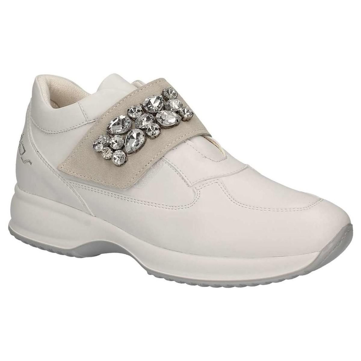 Deals Cheap Price Clearance Pay With Visa Byblos 672011 Sneakers Women women's Shoes (Trainers) in Cheap Sale Nicekicks Finishline 6Vyxr2l