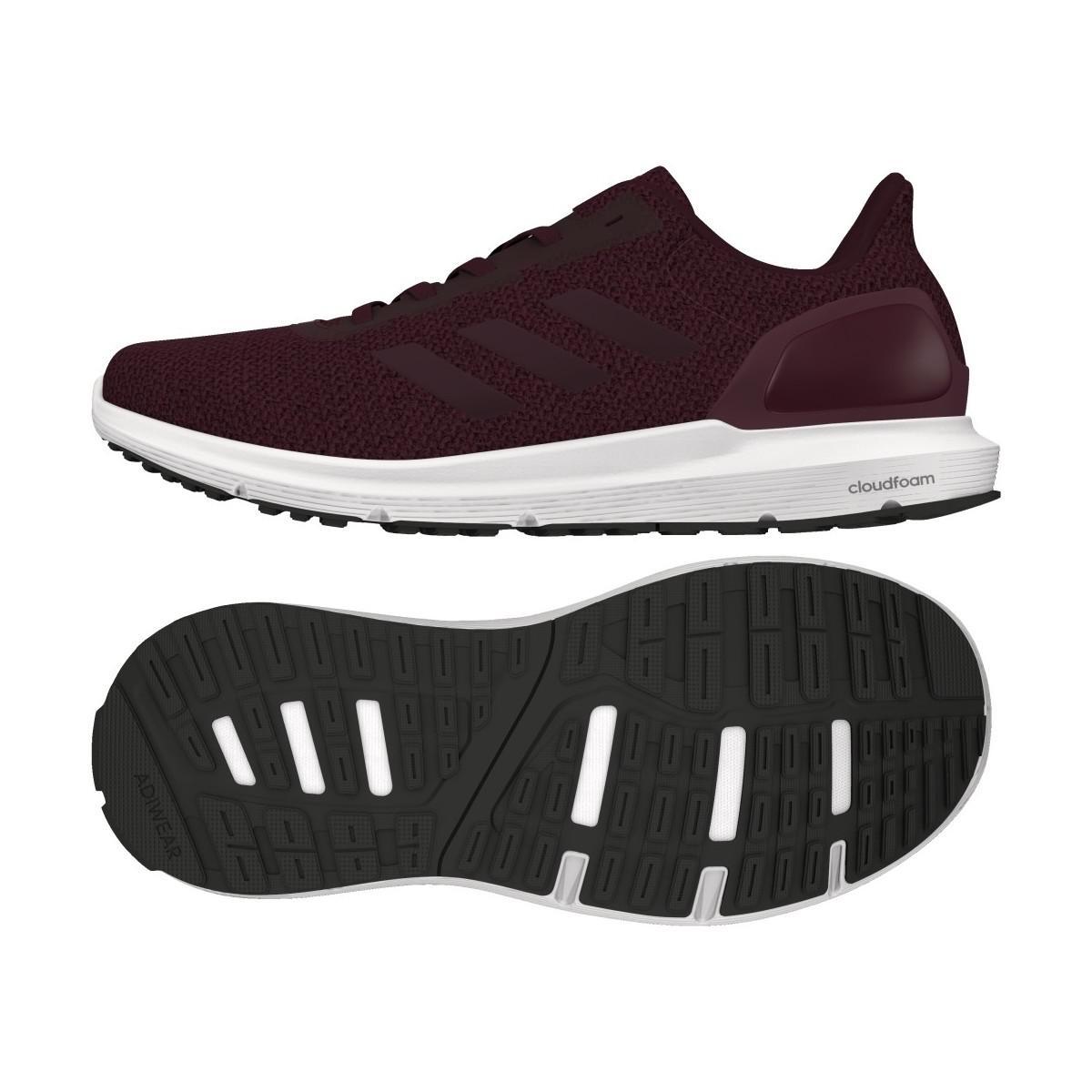 Adidas zapatillas cosmico 2 sl w db1464 donne allenatori in altri lyst