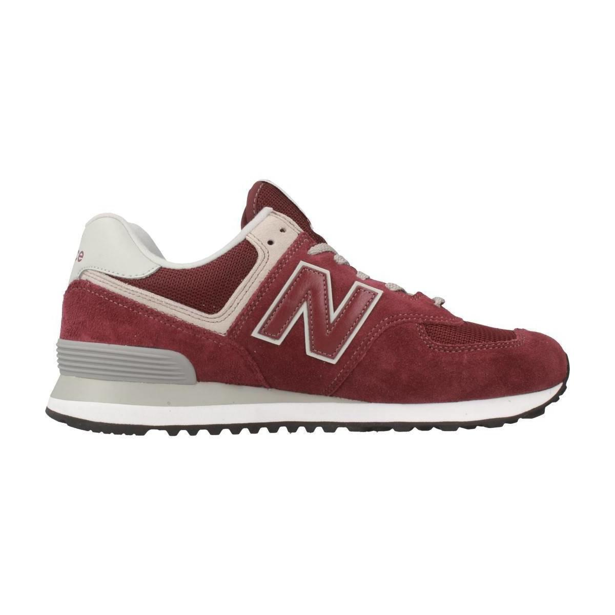 New Balance. Ml574 Egb Men's Shoes ...
