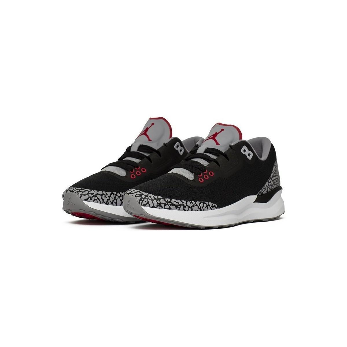 Nike - Jordan Zoom Tenacity 88 Men s Shoes (trainers) In Black for Men -.  View fullscreen 9af634efc