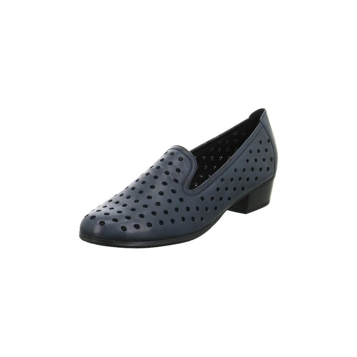 Outlet Footlocker Pictures Outlet Cost Gerry Weber G5300190100 women's Loafers / Casual Shoes in Cheap Sale Geniue Stockist Outlet Low Shipping Clearance Looking For fpHNEl0XaT