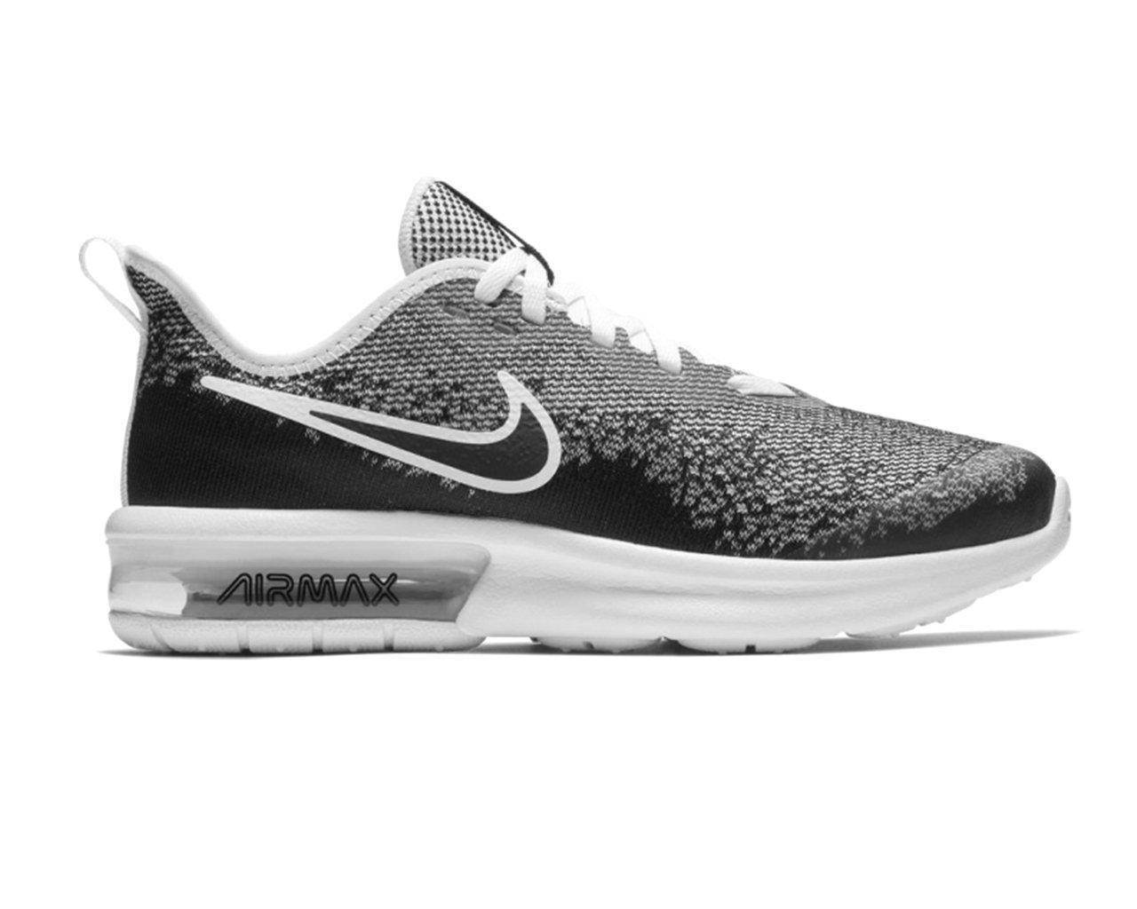 buy popular 1a9ea d51e4 Nike. Men s Air Max Sequent 4 Gs ...