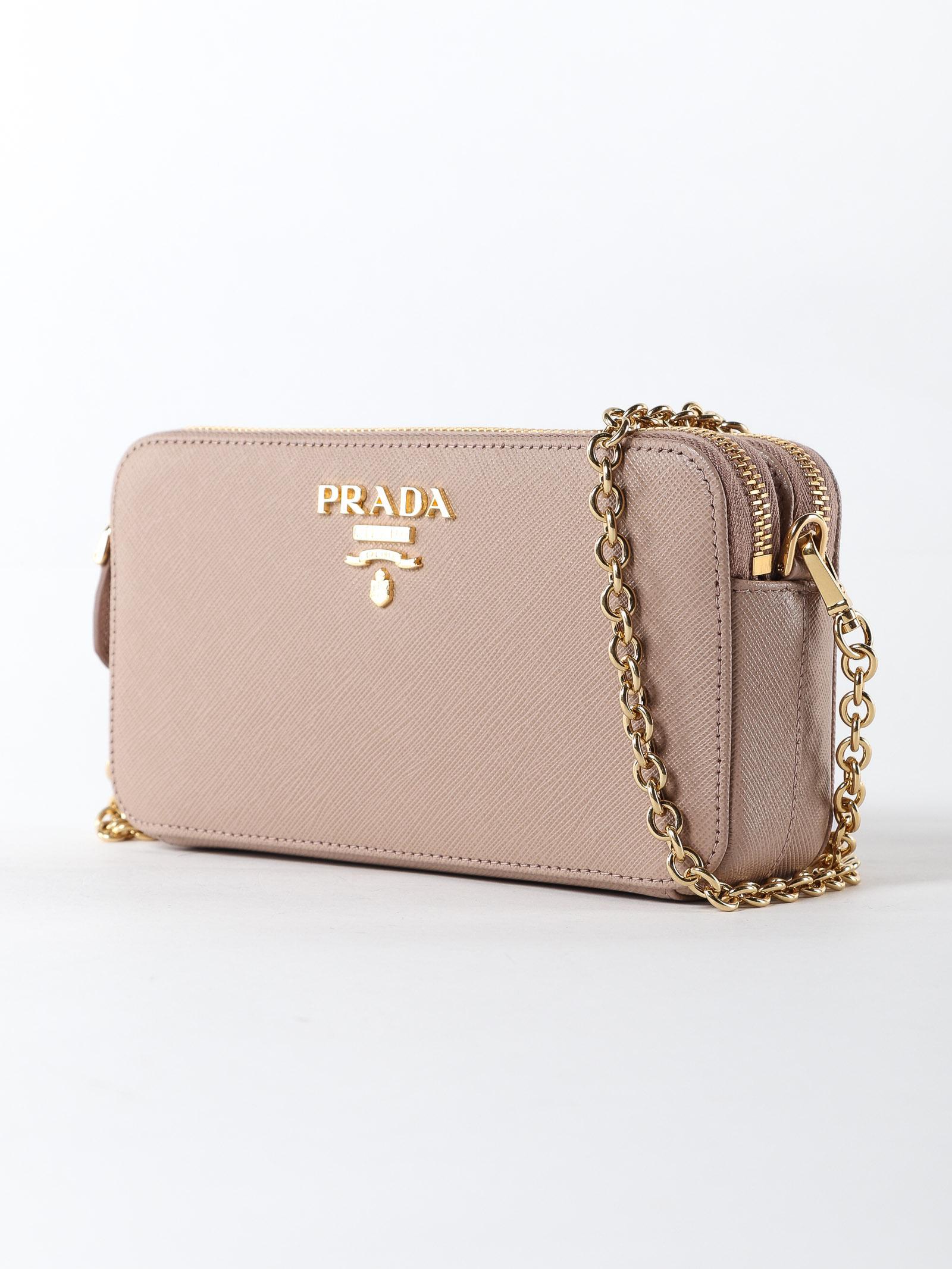 ... best price best price lyst prada mini bag saffiano 35a92 2c324 cb955  a3e77 df4b7ecd7e