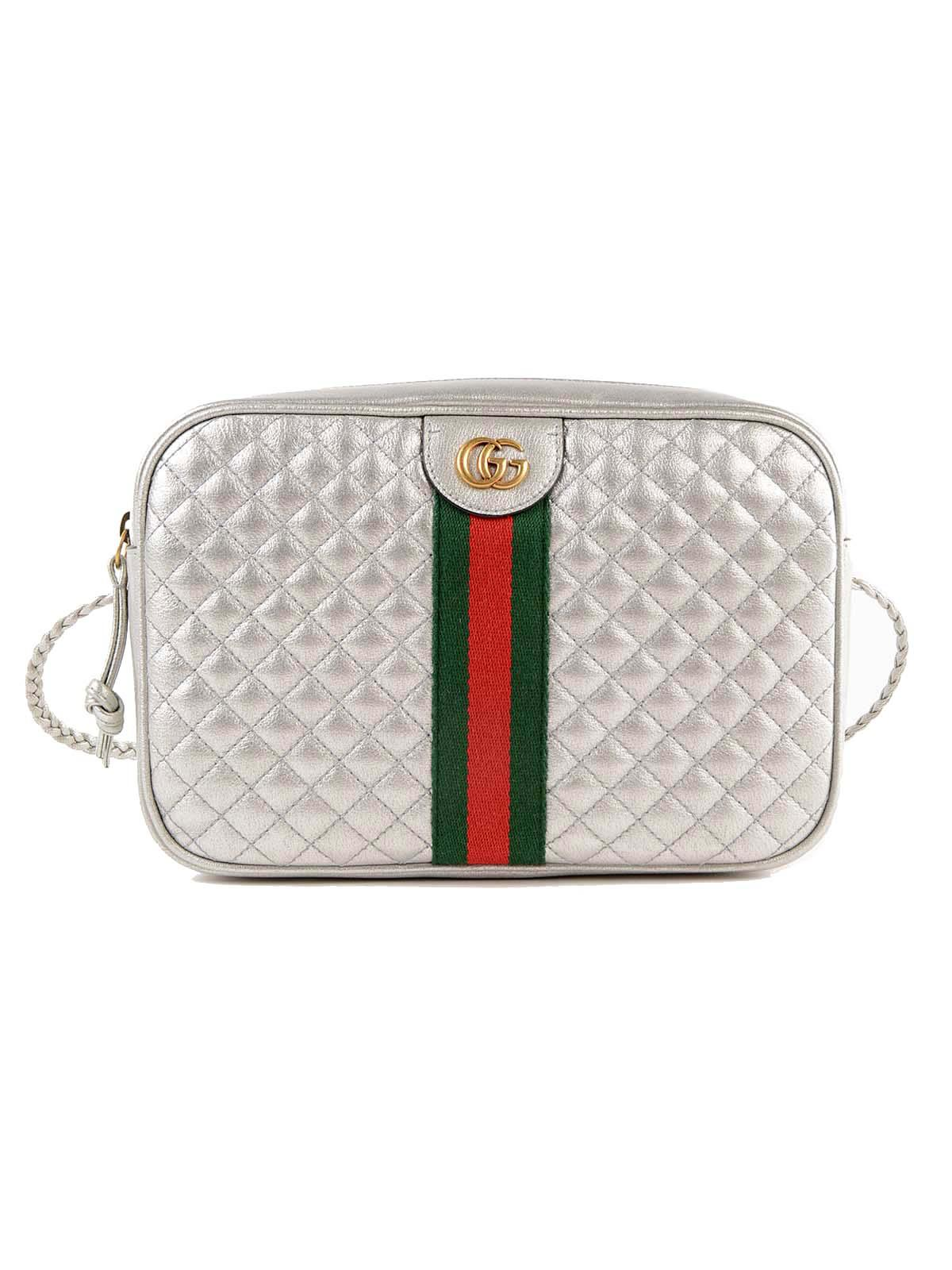 d4404df94e1 Gucci. Women s Quilted Bag