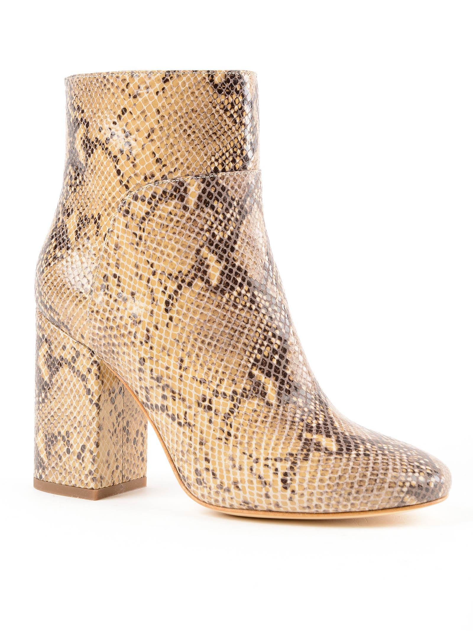 14980f1c14368a chiara ferragni and sam edelman utah suede fringe boots photograph ...