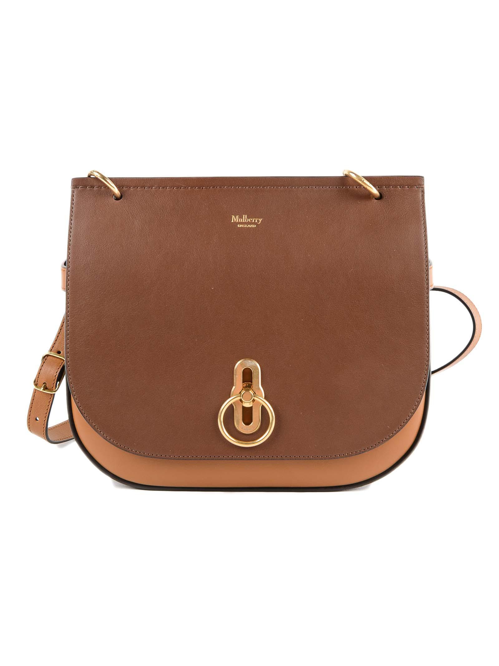 baccf8657cc8 Mulberry. Women s Amberley Bag