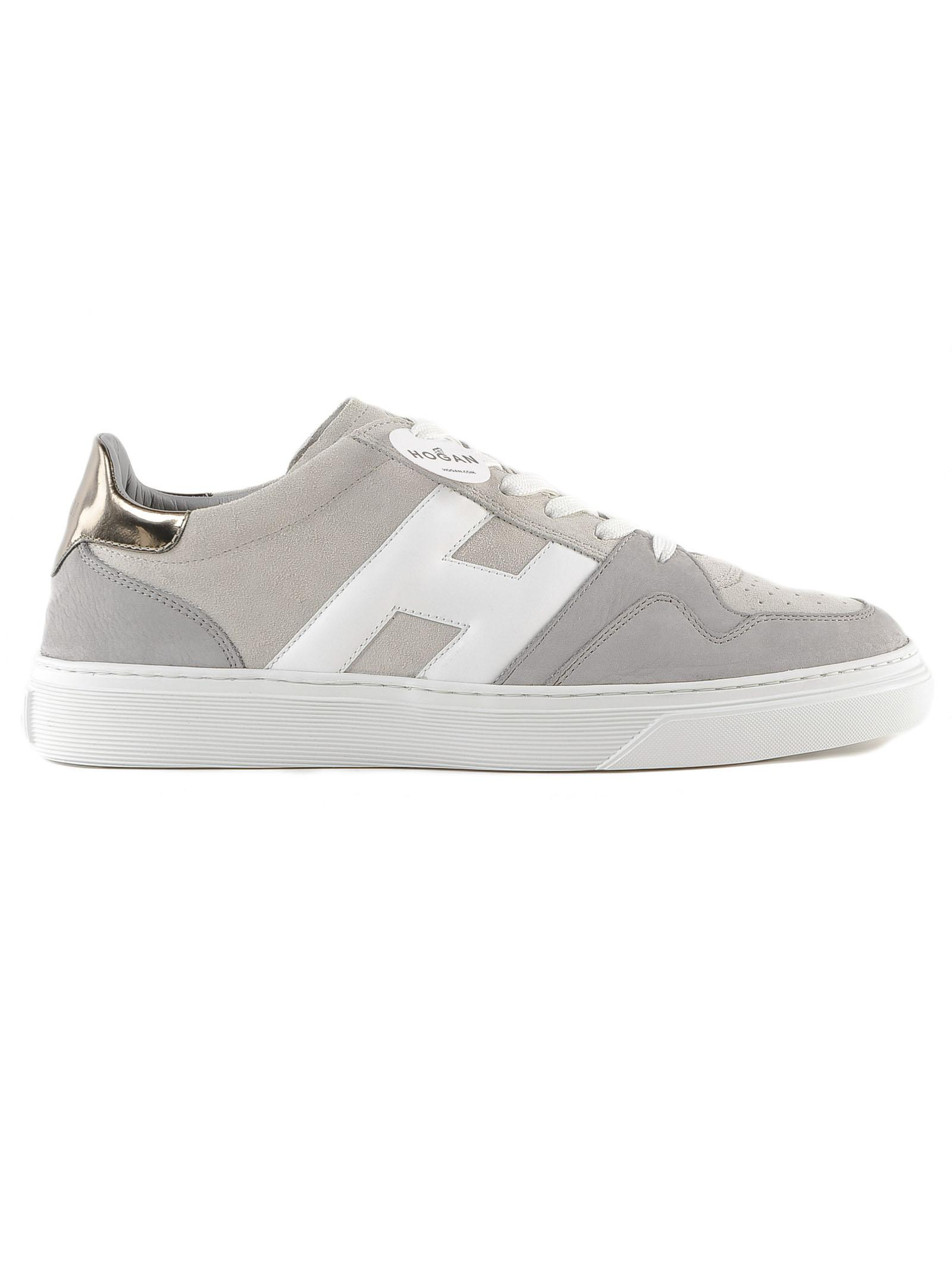 a48a5bf97014 Lyst - Hogan Sneakers for Men