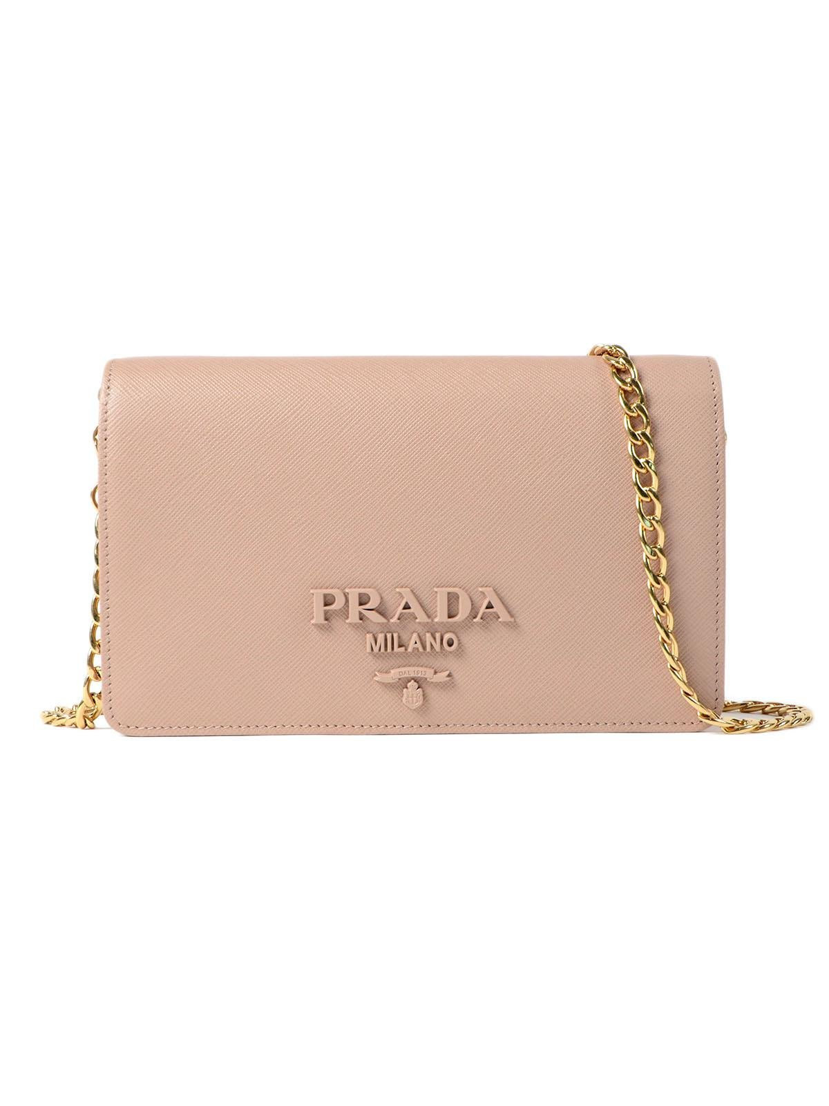b9a0aad10e03 Prada Wallet Bag - Best Photo Wallet Justiceforkenny.Org