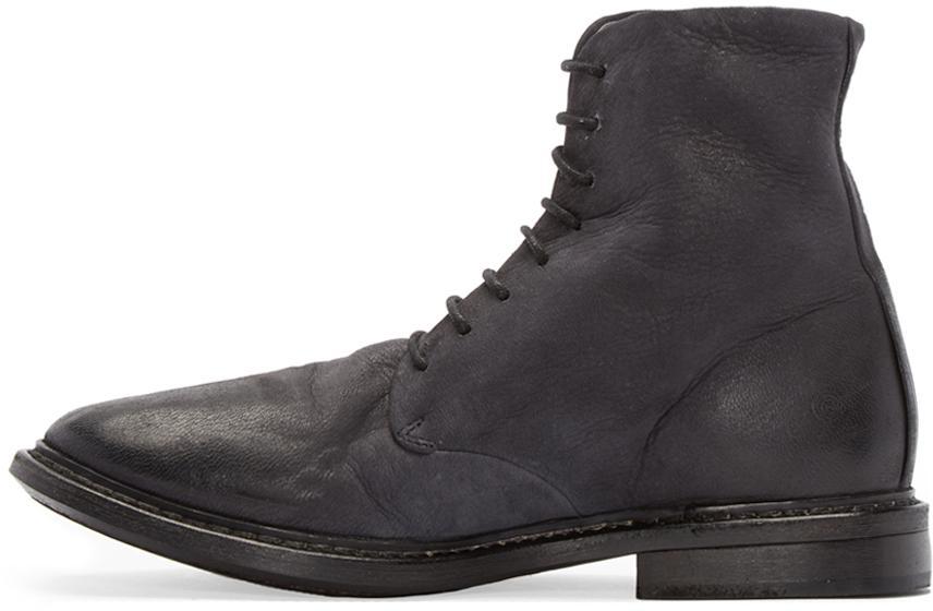 D Komtop Boots Shoes