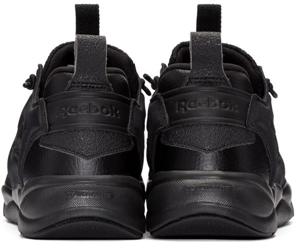 how to clean white reebok shoes furylite