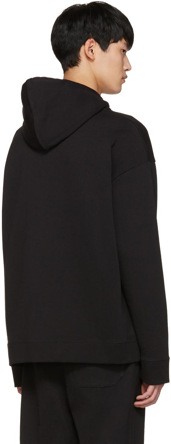 Lyst raf simons black robert mapplethorpe edition for Raf simons robert mapplethorpe shirt
