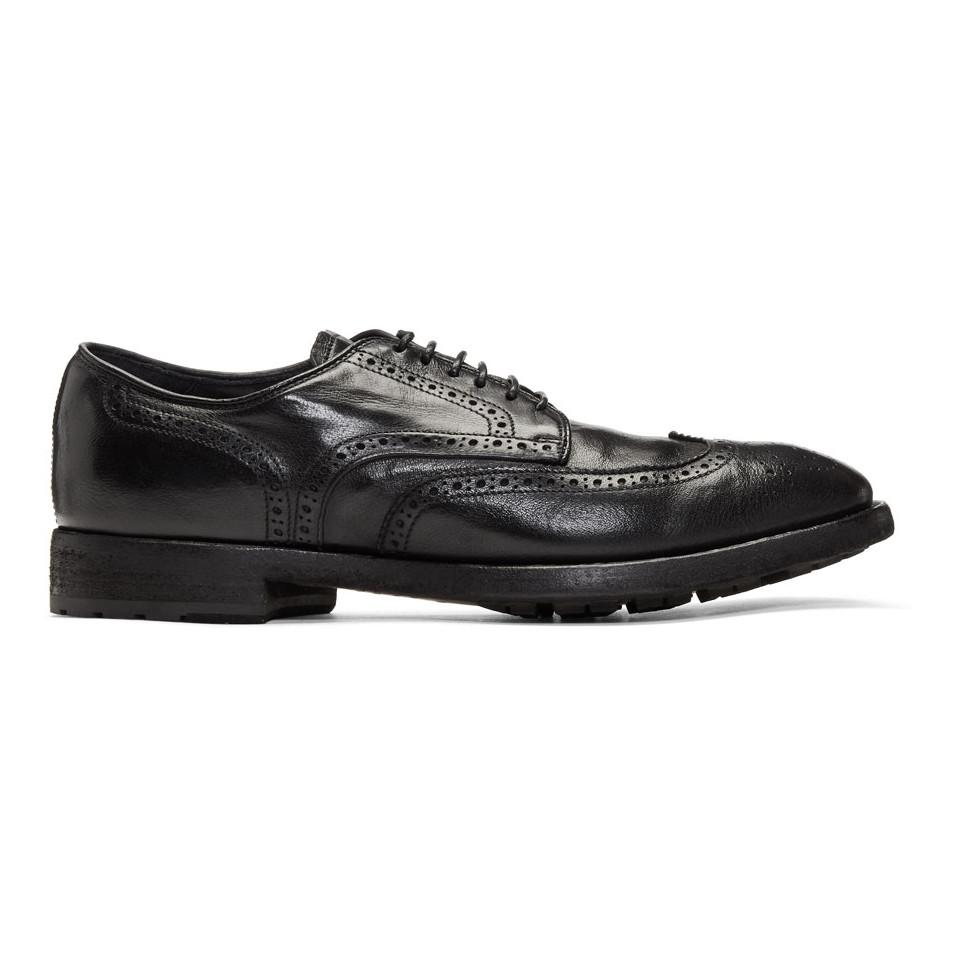 Officine creative Princeton 9 Brogues uvhDTuFZ7G