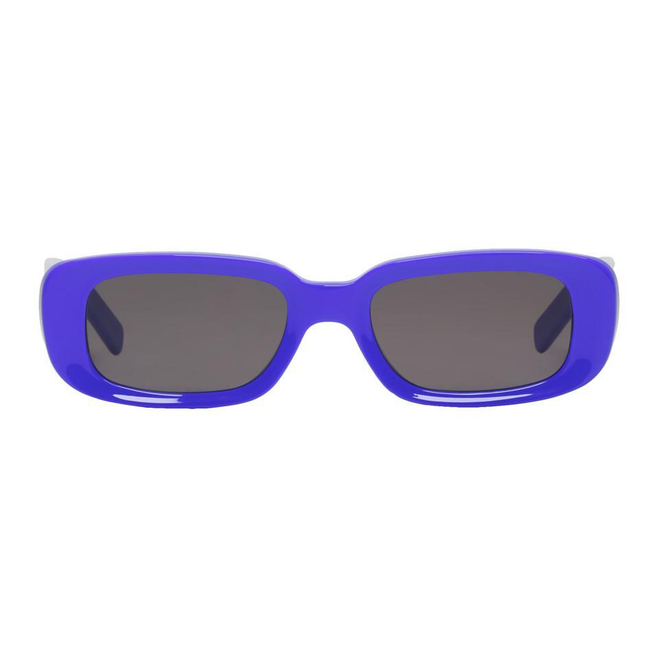 6557e493b08 discount denmark oakley sunglasses perth dimensions 6fefc 47d1e c7238  214bc  spain oakley lbd sunglass hut 4667c 7ca33