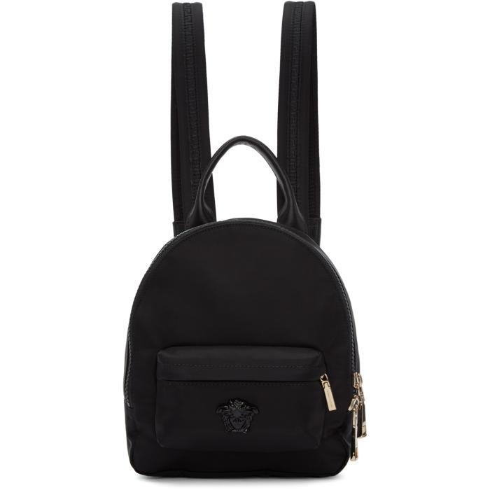Gallery. Previously sold at  SSENSE · Women s Mini Backpack ... e258a4db64c00