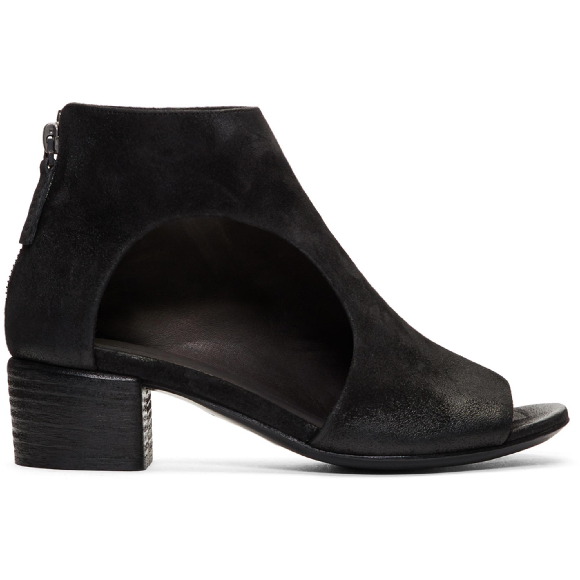 White Bo Sandalo Boots Mars��ll rtHBgJCP
