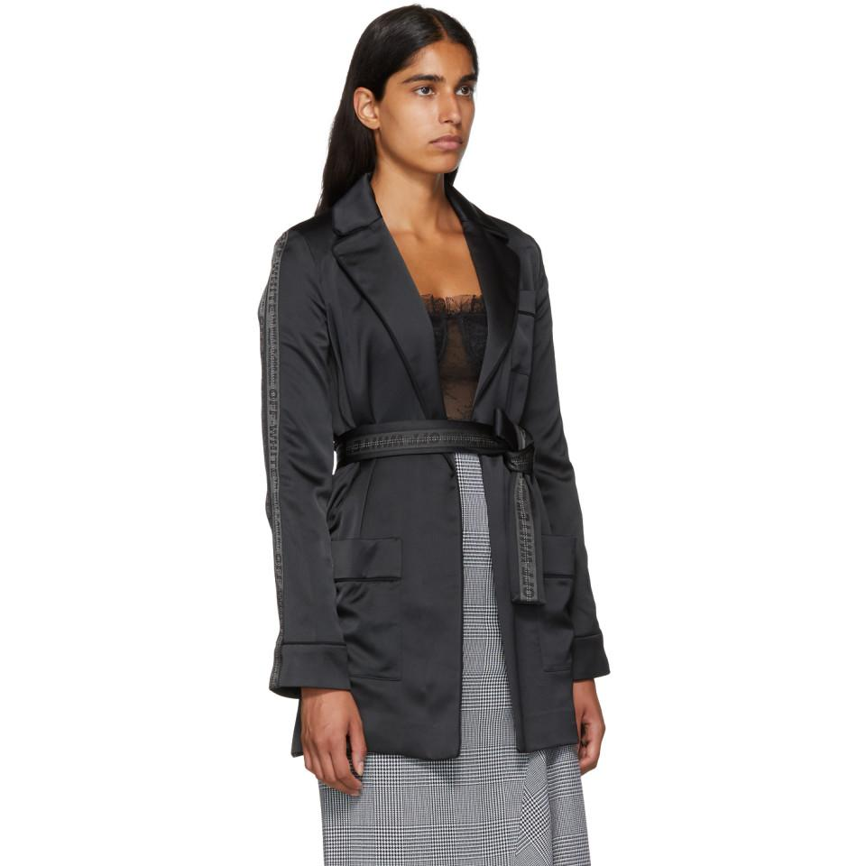 online store fb594 33148 off-white-co-virgil-abloh-black-Black-Equestrian-Pyjama-Shirt-Jacket.jpeg