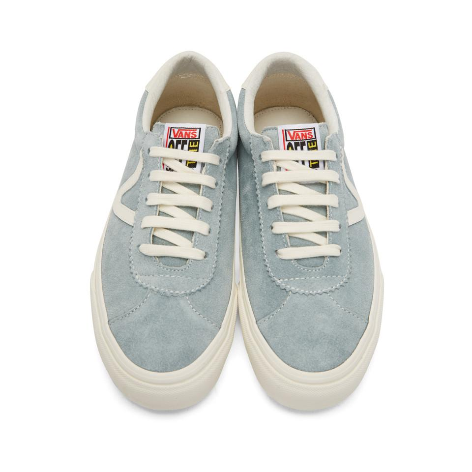 official photos 3181e cdefb vans-slate-Blue-Epoch-Sport-Lx-Sneakers.jpeg