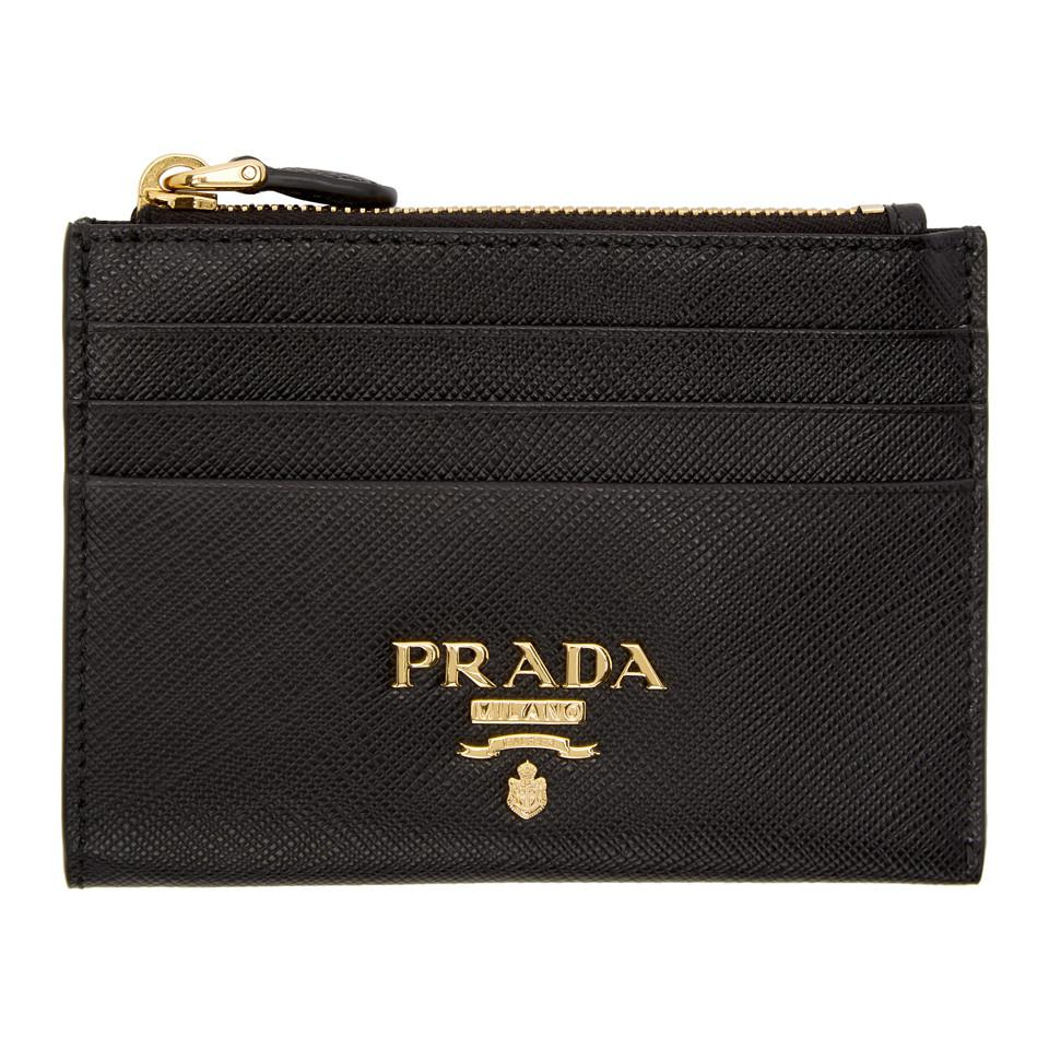 VIDA Statement Bag - Calm Crazy Beautiful II by VIDA