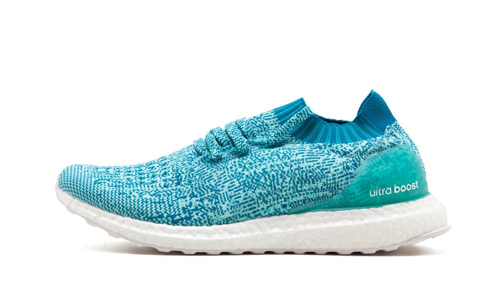 aff5bce316a Lyst - adidas Ultraboost Uncaged Womens in Blue for Men - Save 26%