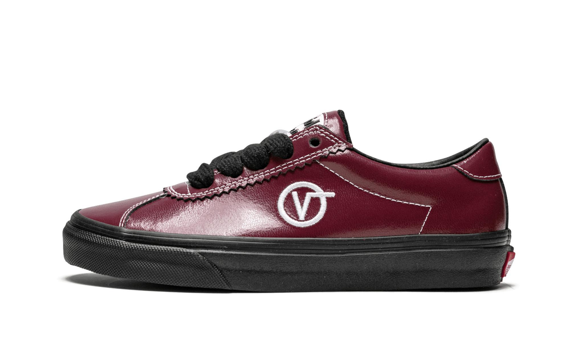 e156f8e2c3 Lyst - Vans Wally Vulc for Men