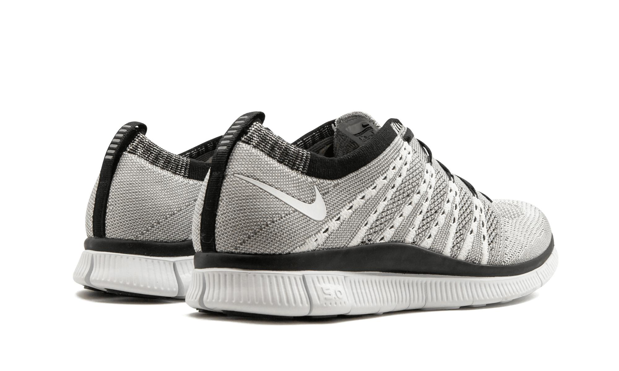 6e03ca1c44e1 ... discount code for bianca sp at for htm in nike lyst nonsense flyknit  free uomo x7qpait
