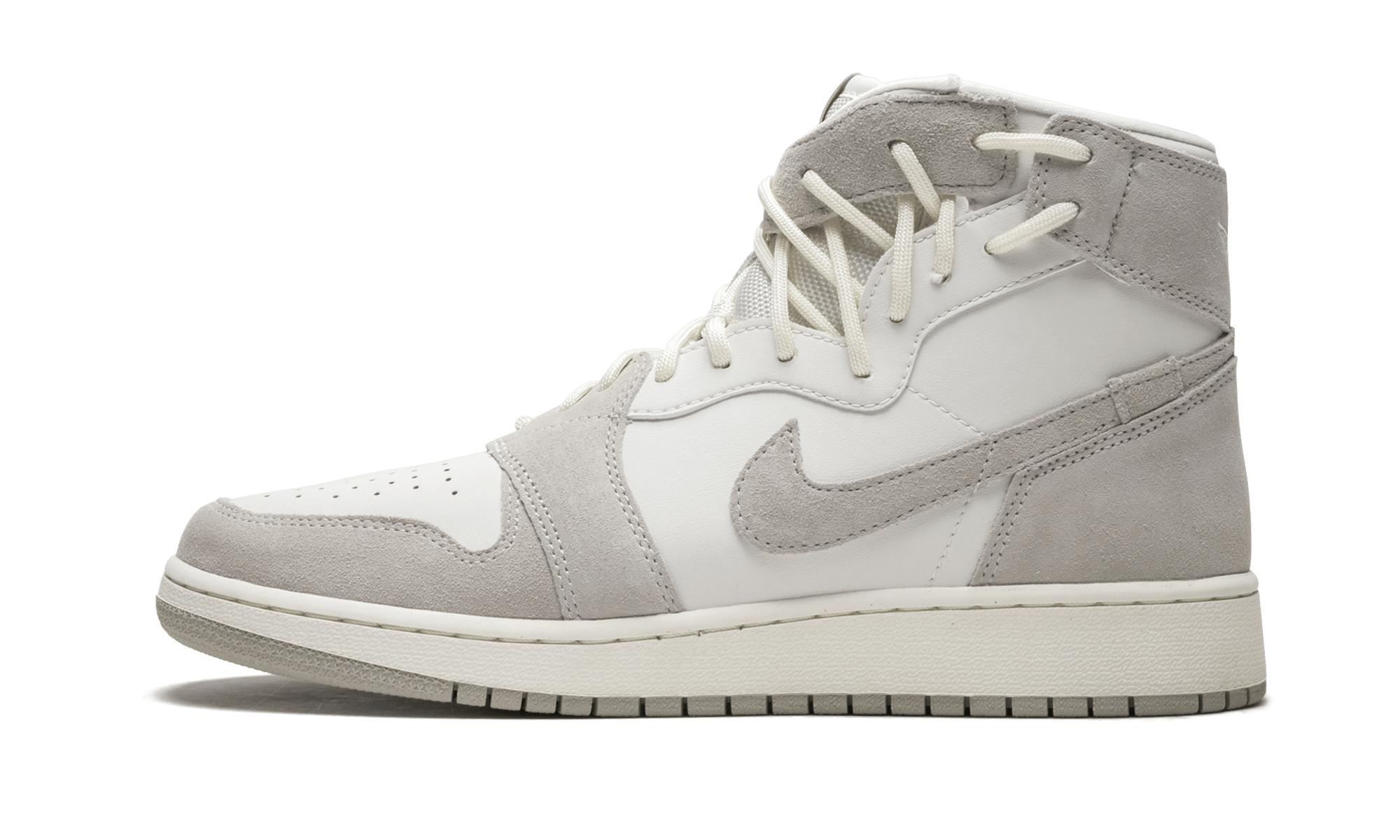 Lyst Nike Wmns Xx Air 1 Rebel Xx Wmns for Uomo a593ce