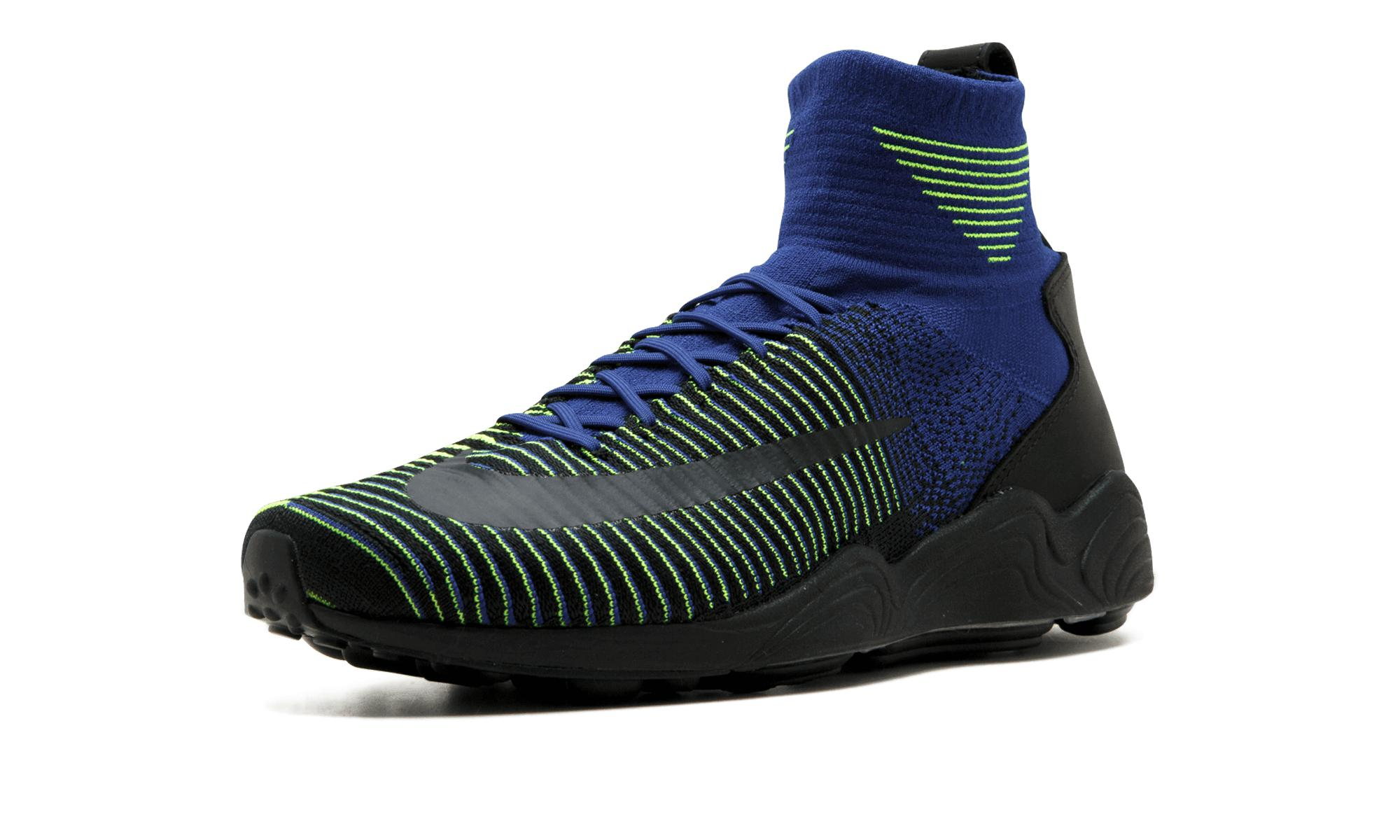 b800c5baa0a8 Nike Zoom Mercurial Xi Fk for Men - Save 8% - Lyst