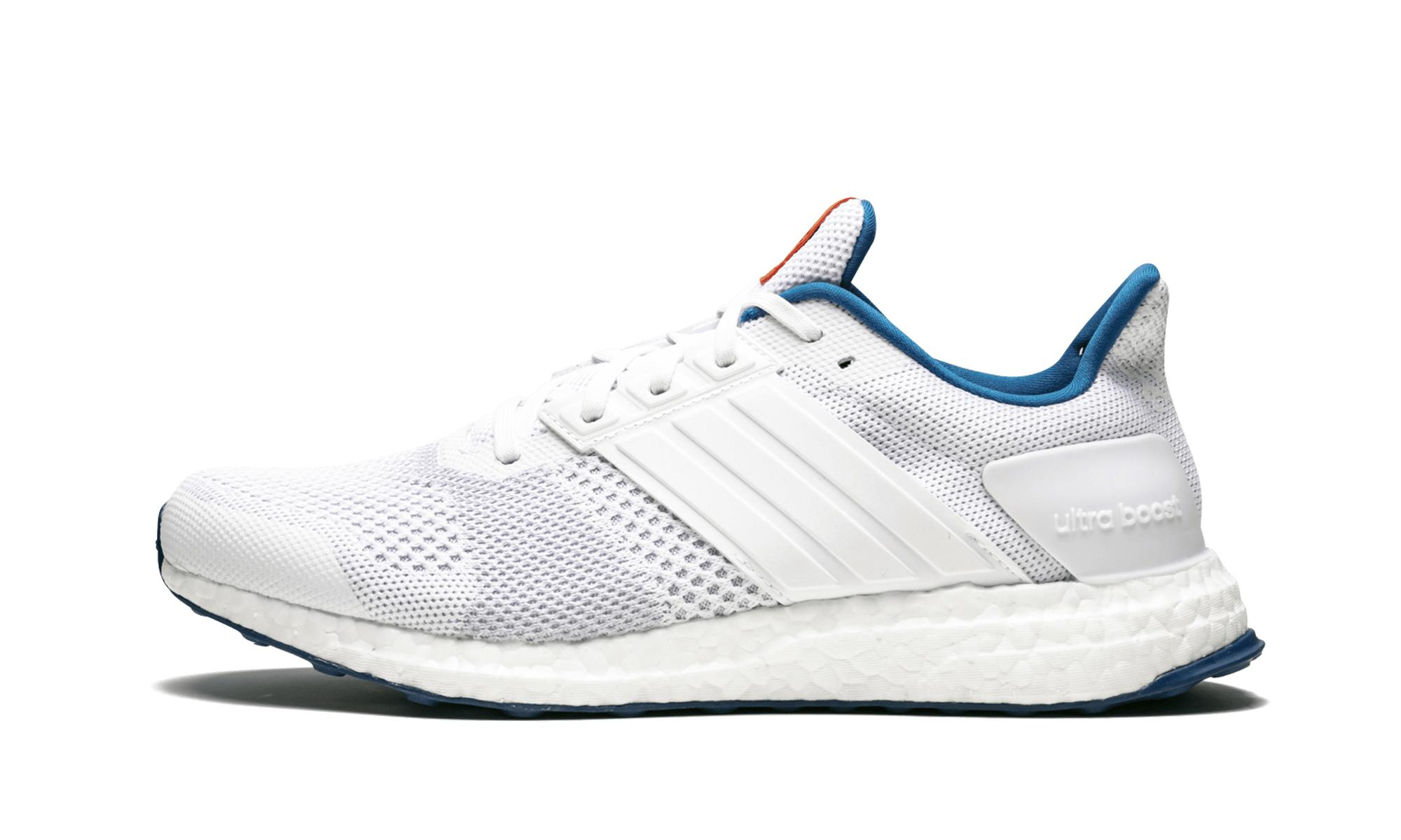 timeless design fcae3 15ef8 Adidas Ultra Boost St M for Men - Lyst