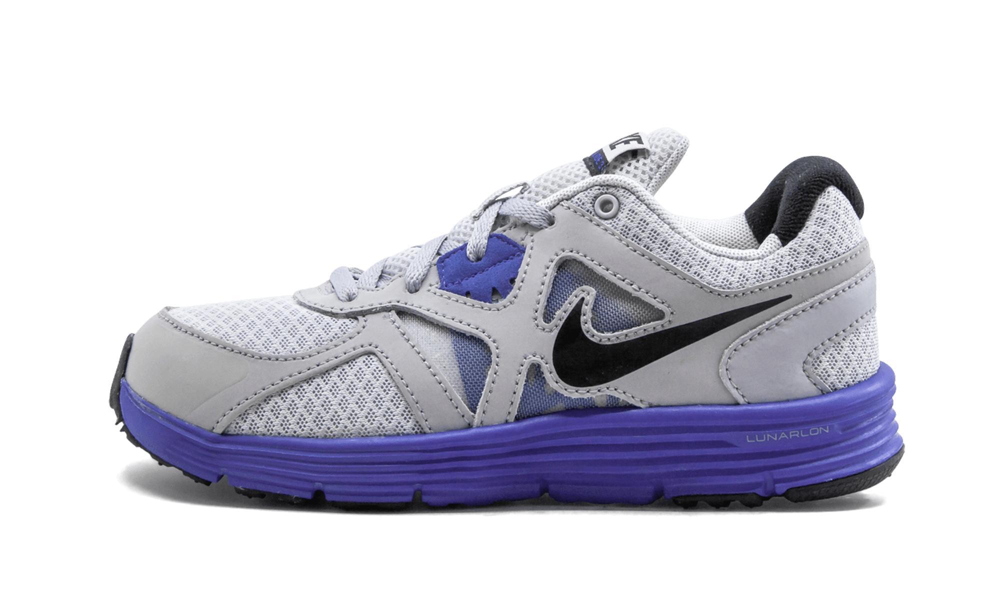 the latest 57029 11b6f Nike. Women s Lunarglide 3 ...