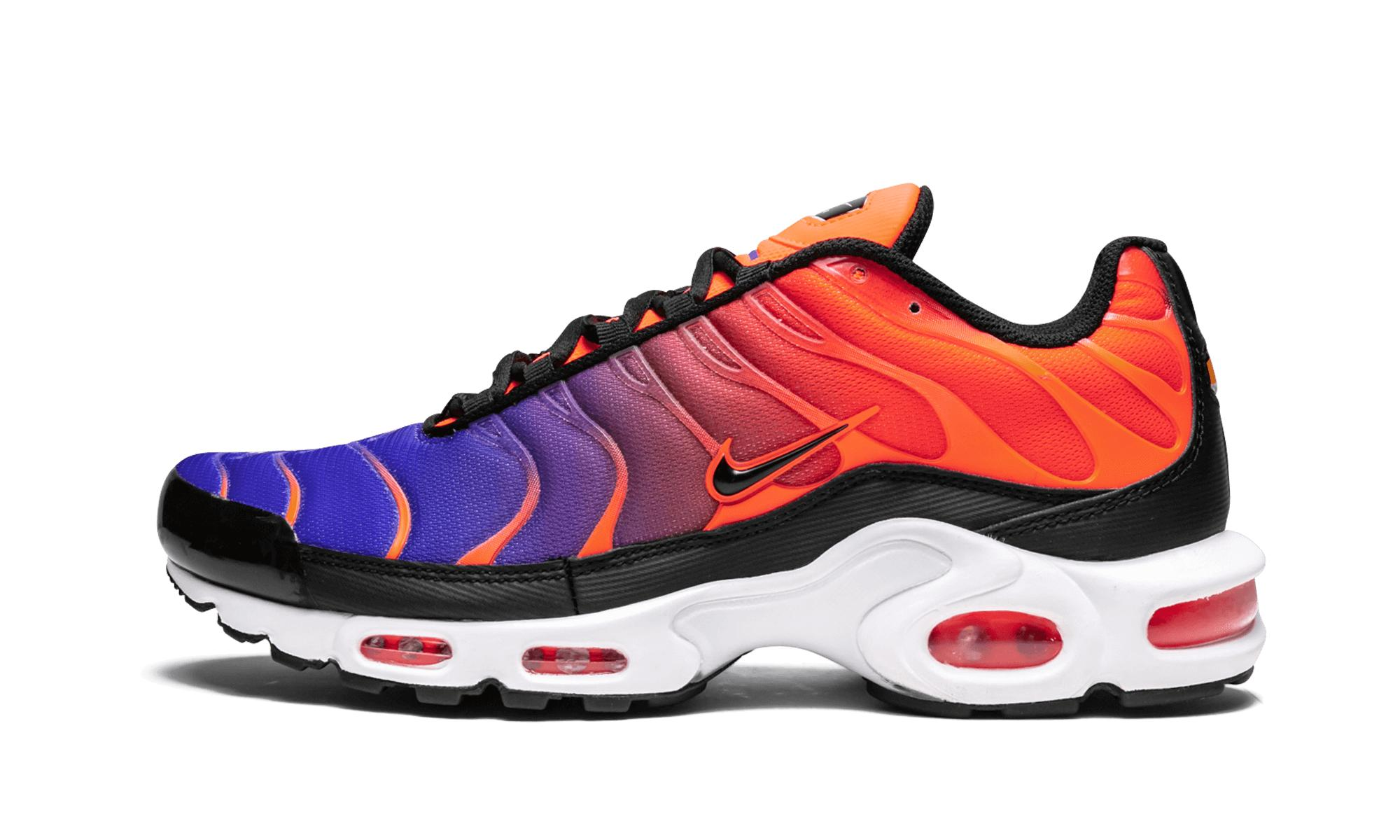 d60d0c7907117 Lyst - Nike Air Max Plus for Men - Save 16%