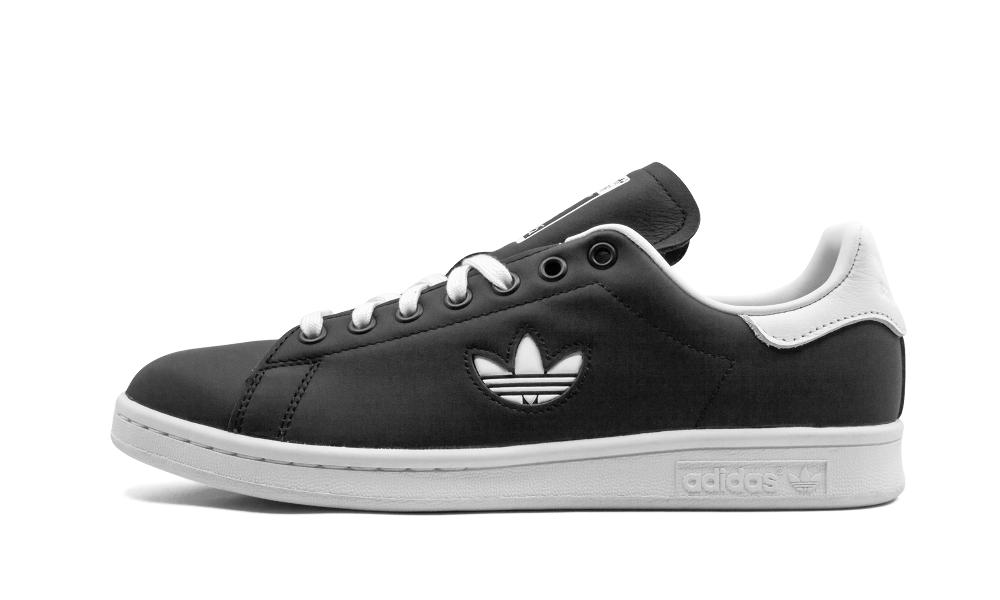 info for bb681 7cb3c adidas Stan Smith - Size 9 for Men - Lyst