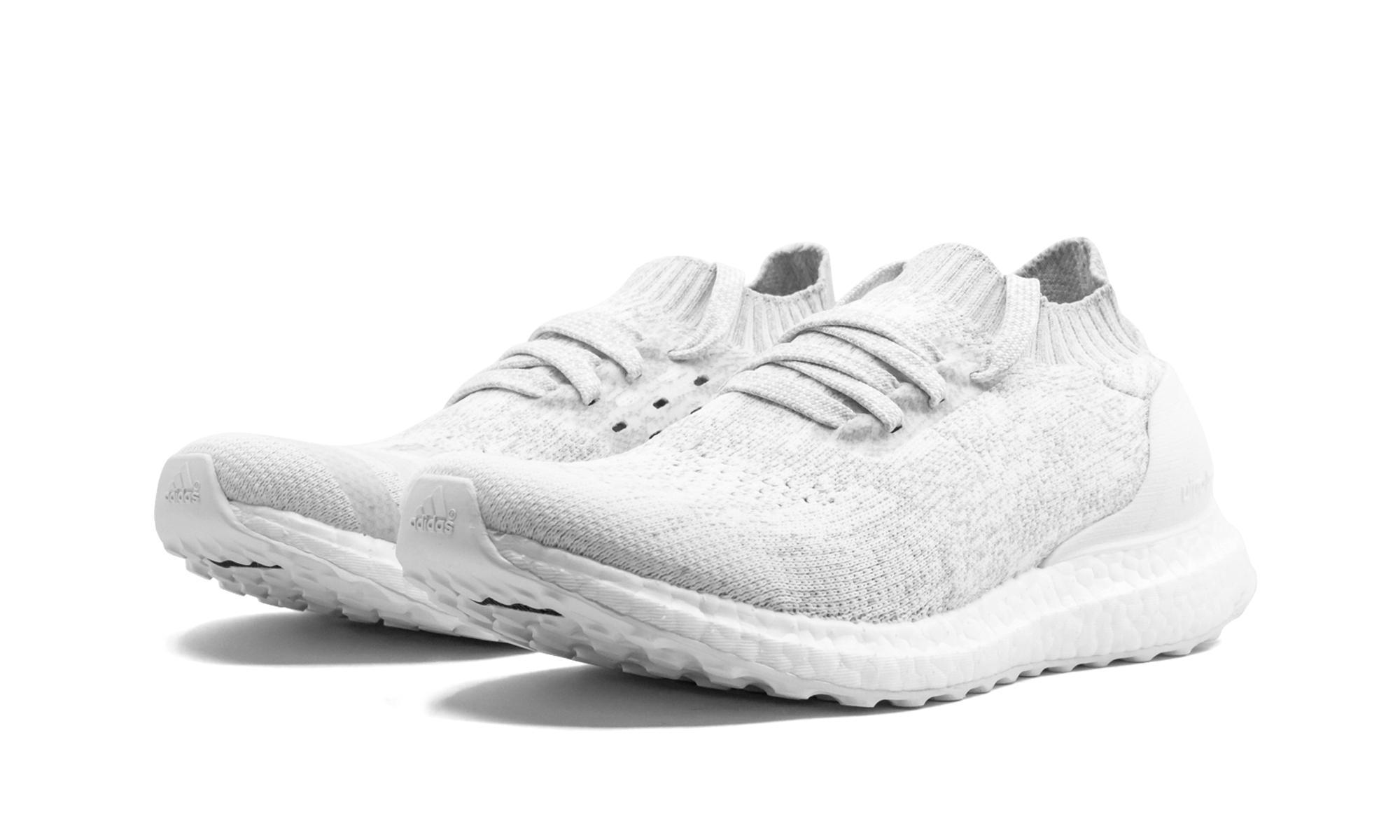 7fa8704262722 uk adidas ultra boost j shoes 53q9a black 66d8c 19b85  order adidas  multicolor ultraboost j for men lyst. view fullscreen d4e69 85f71