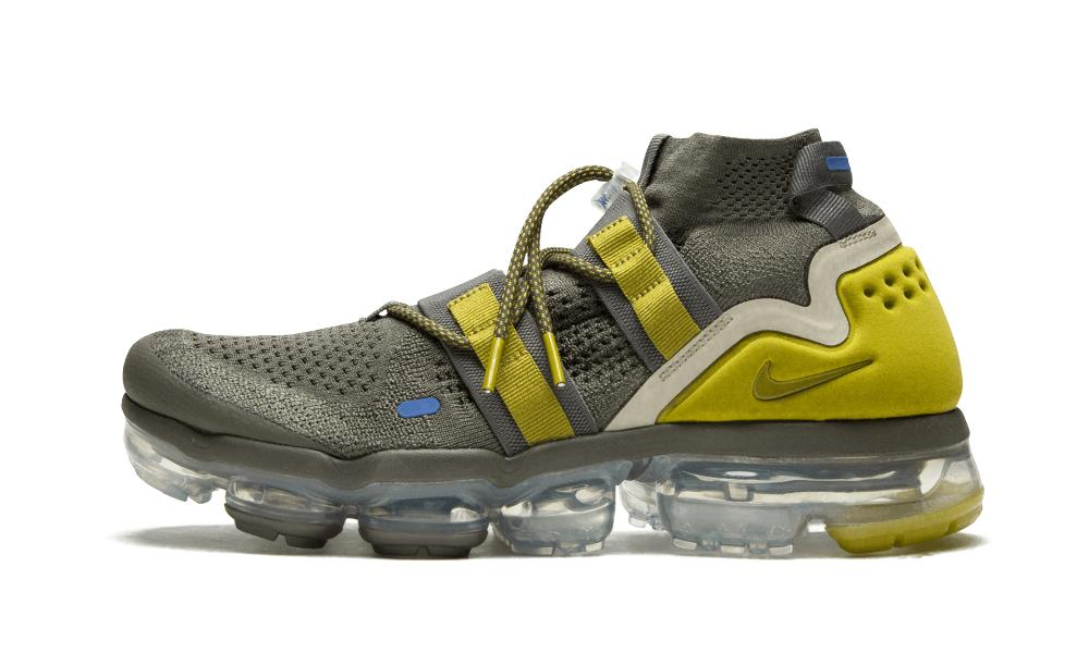 7b8811f346 Nike Air Vapormax Fk Utility - Size 9 for Men - Save 33% - Lyst