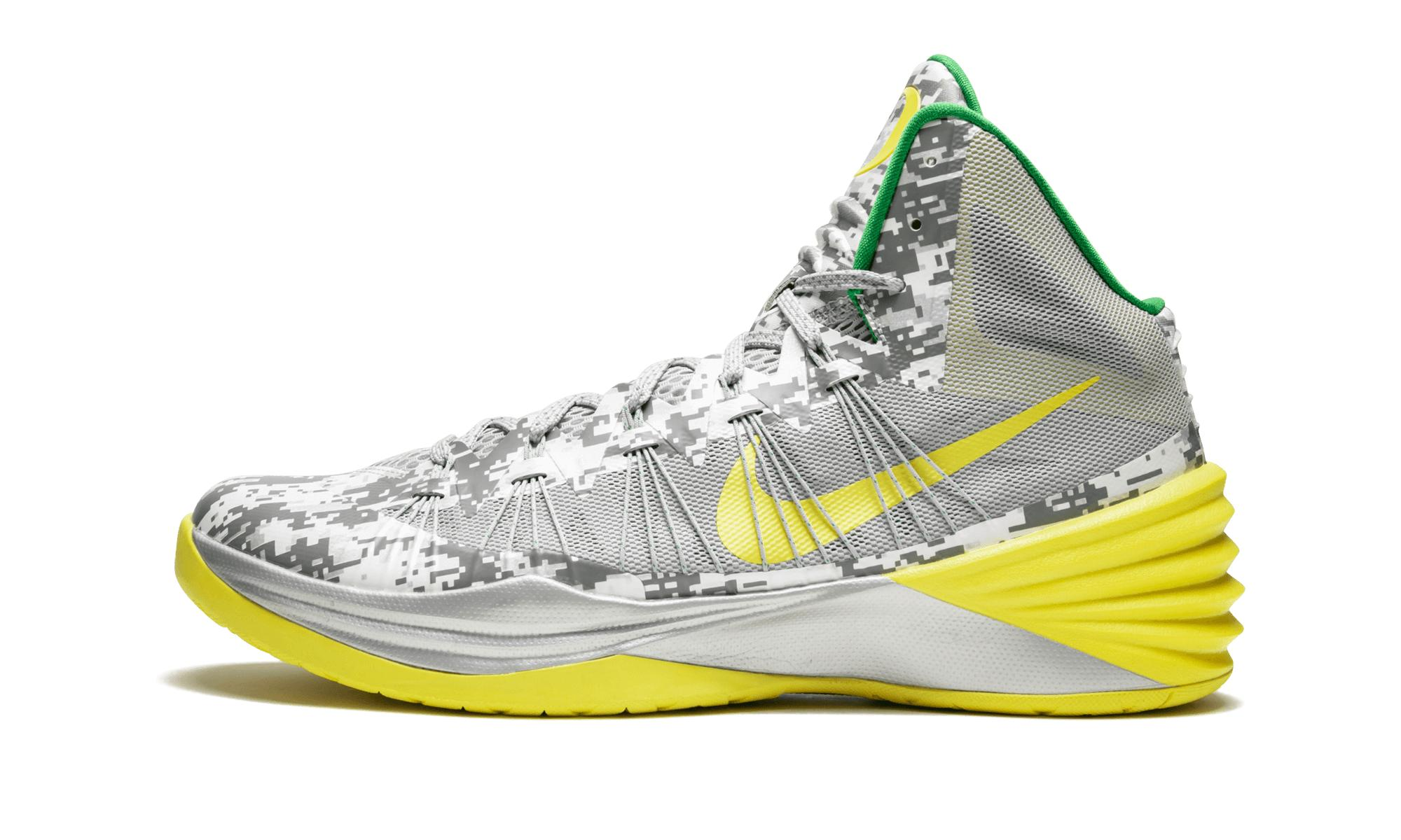 another chance d6d9a e2fd2 Nike. Men s Hyperdunk 2013