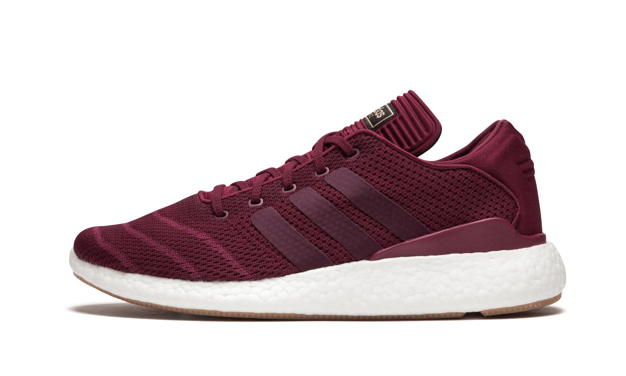 the best attitude bd24b 5c079 adidas. Mens Busenitz Pure Boost Pk