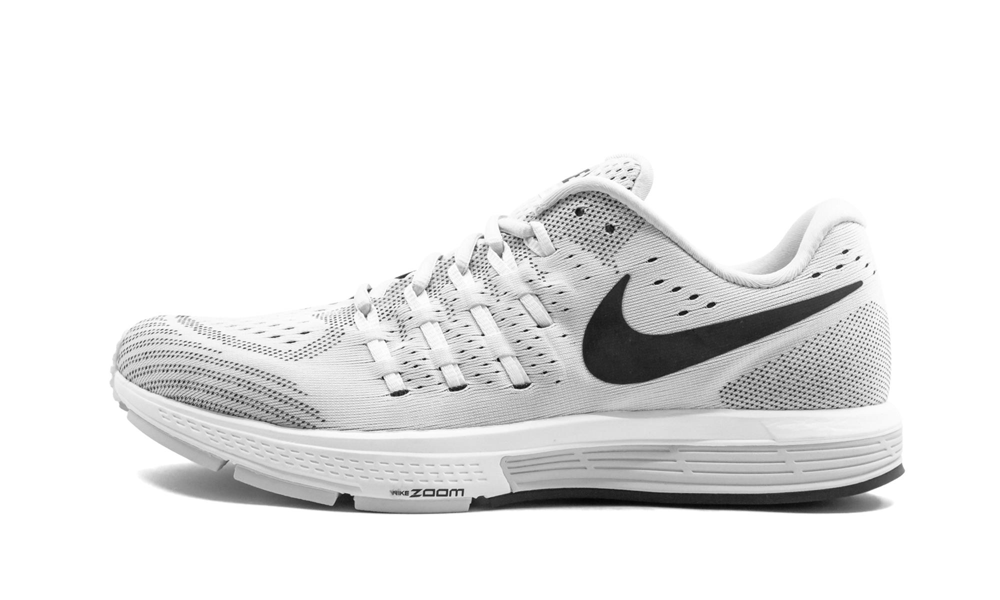 817b554d8126 Nike Air Zoom Vomero 11 for Men - Lyst