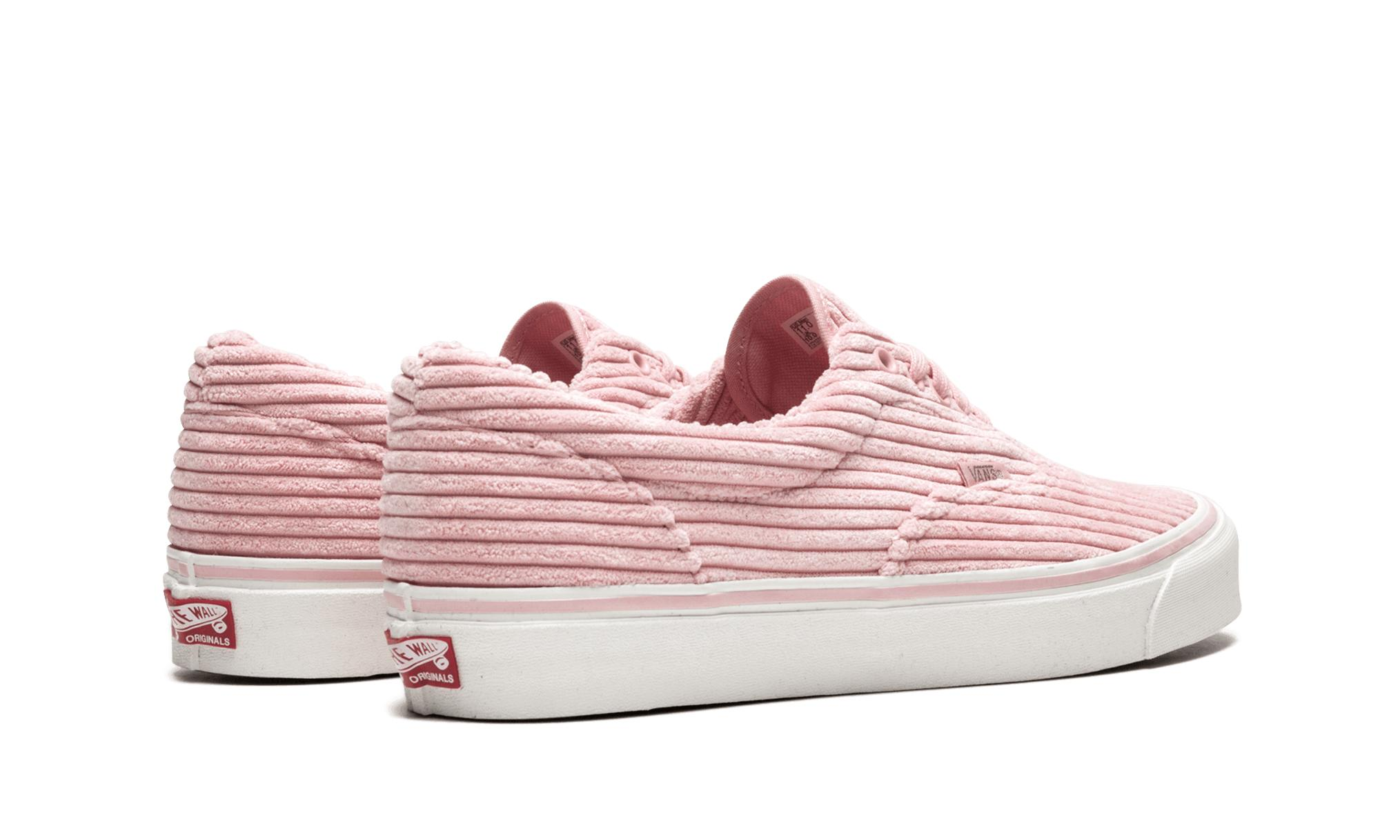 5e8231d608 Lyst - Vans Og Era Lx (opening Ceremony) in Pink for Men