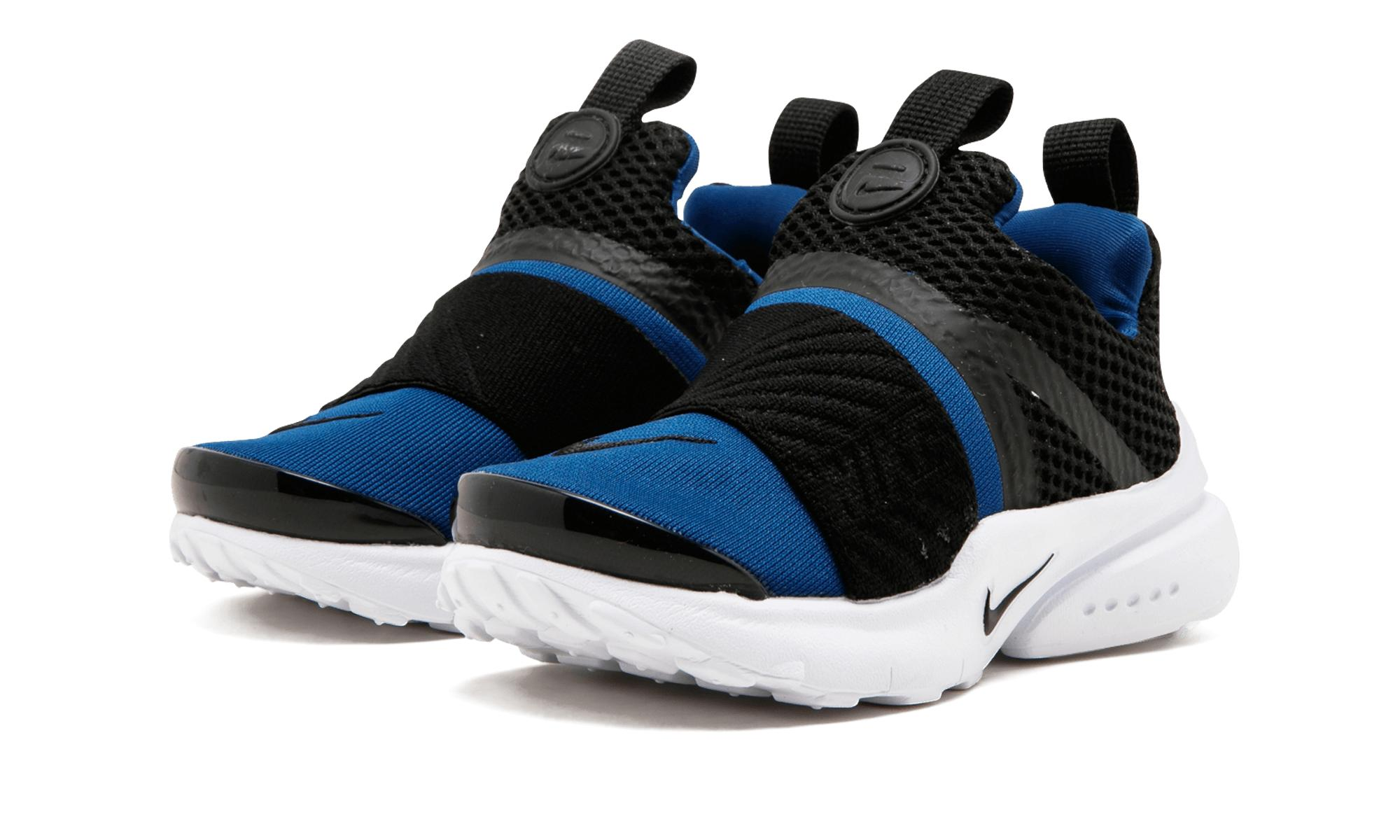 9d8581aee0 Nike Presto Extreme Td for Men - Lyst