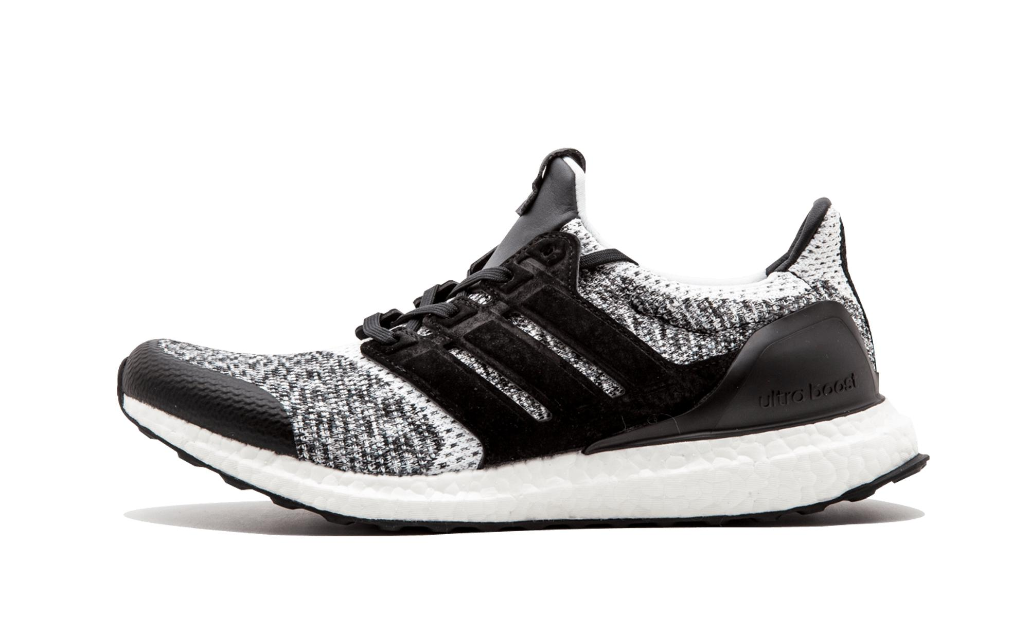 9a03e2d38813 adidas Ultraboost S.e. in Black for Men - Save 17% - Lyst