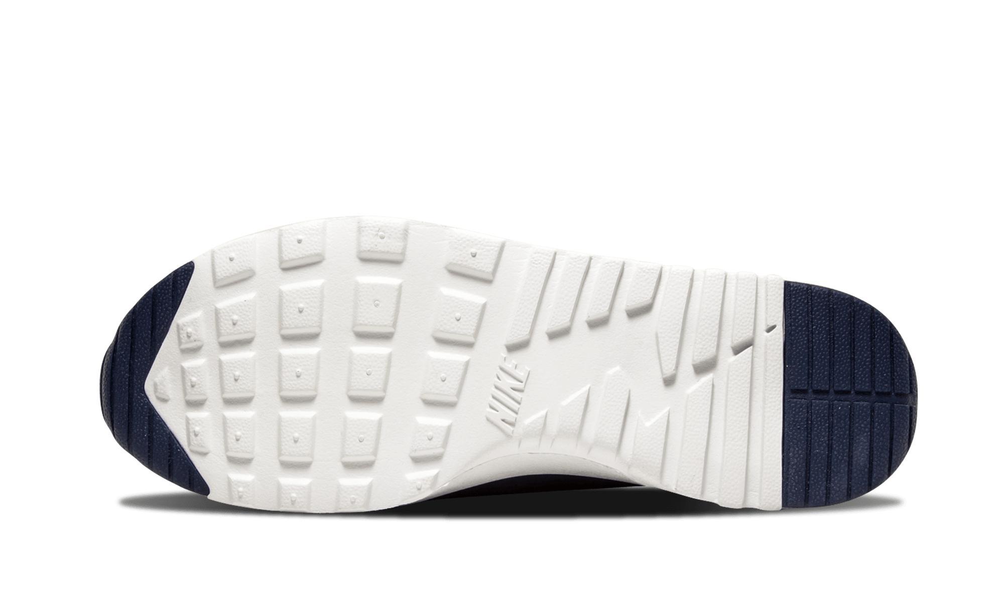 new concept 0813b 85814 Nike - Blue W Air Max Thea Joli for Men - Lyst. View fullscreen