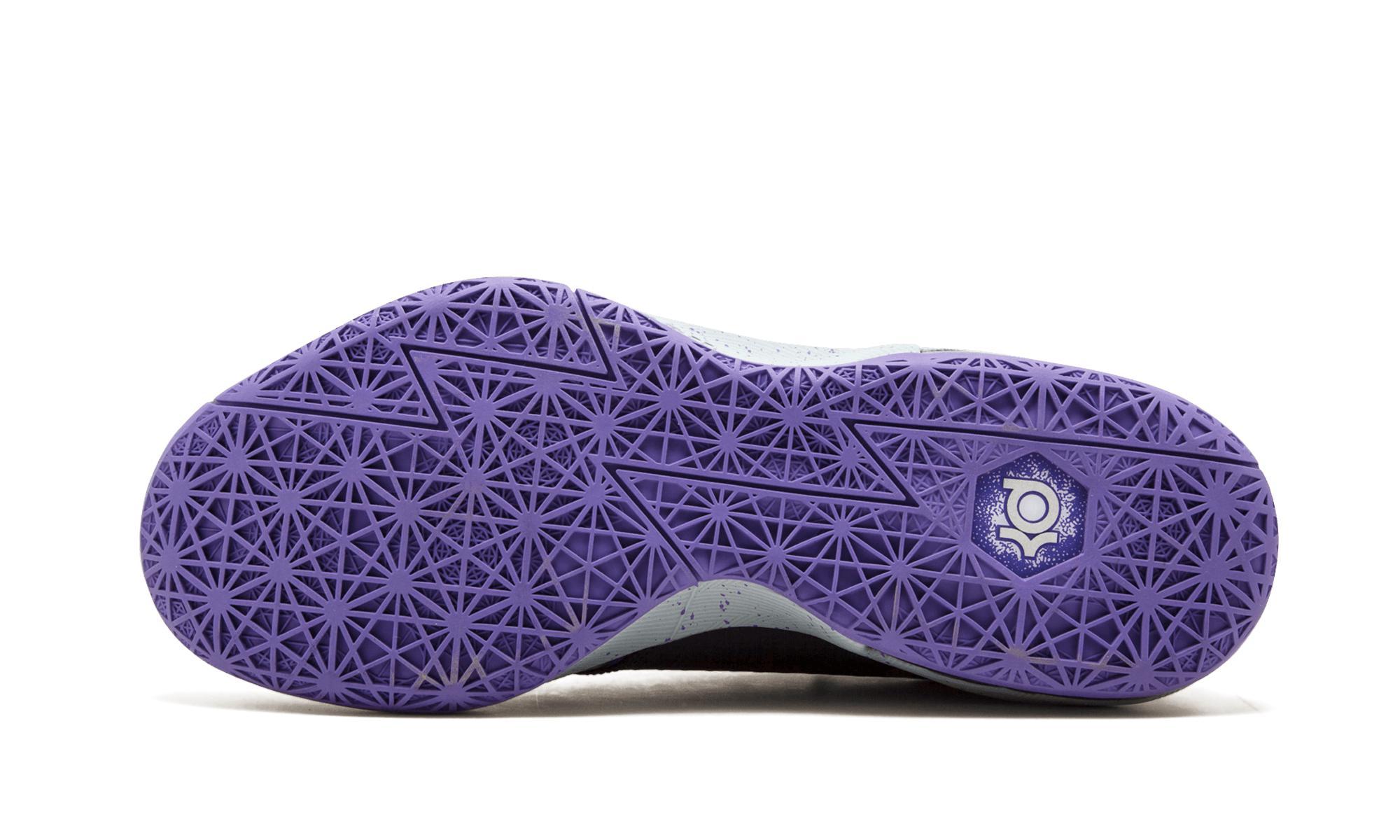 eba471f9d731 Lyst - Nike Kd 6 - Bhm in Purple for Men