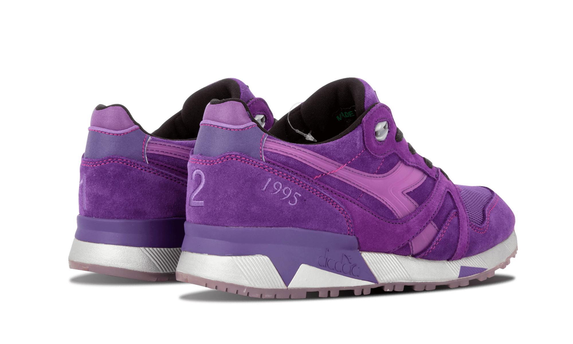 Nike Air Max 901 'Lavender' Purple Basalt #airmax90