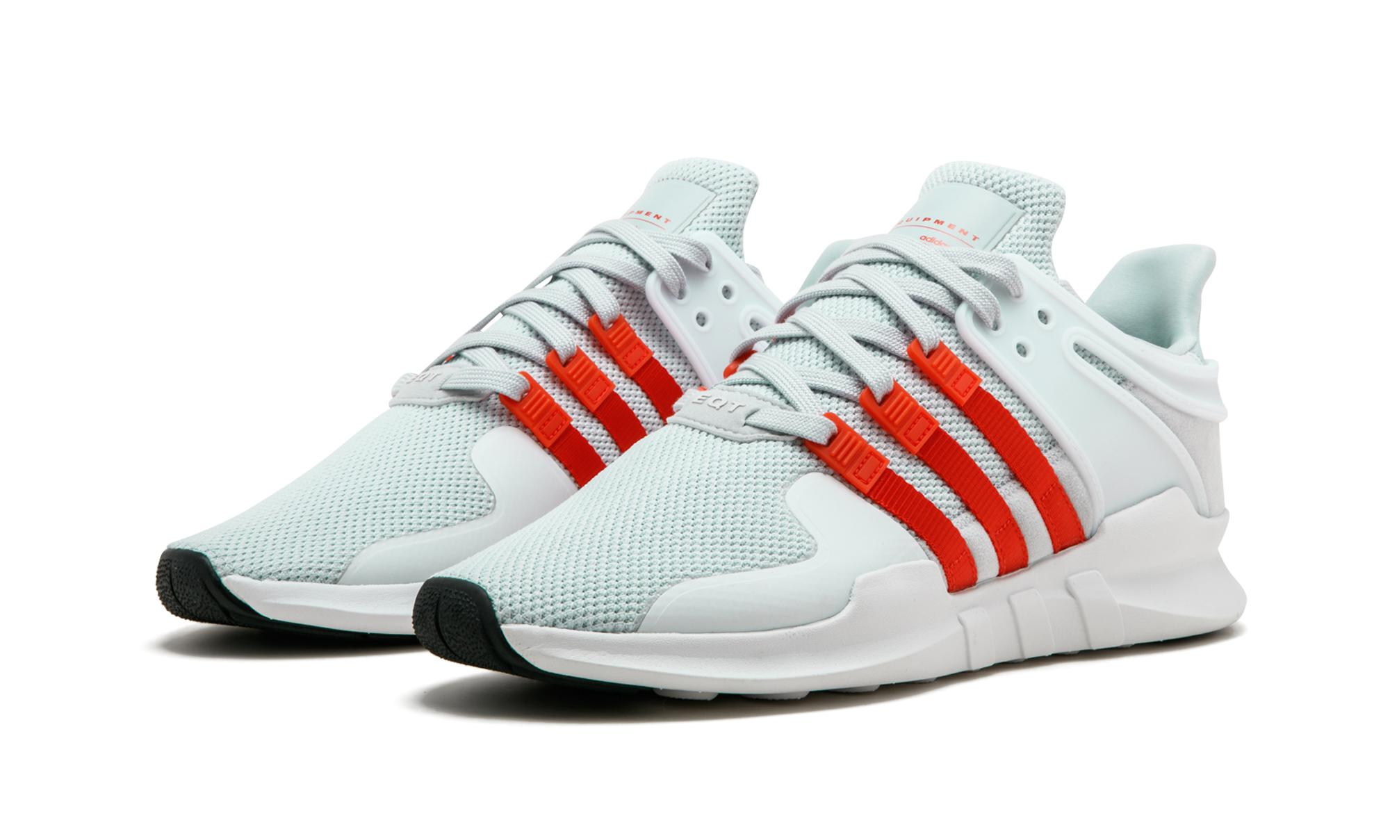 new arrival 59918 e2654 ... order adidas multicolor eqt support adv for men lyst. view fullscreen  cdd52 6a7f9