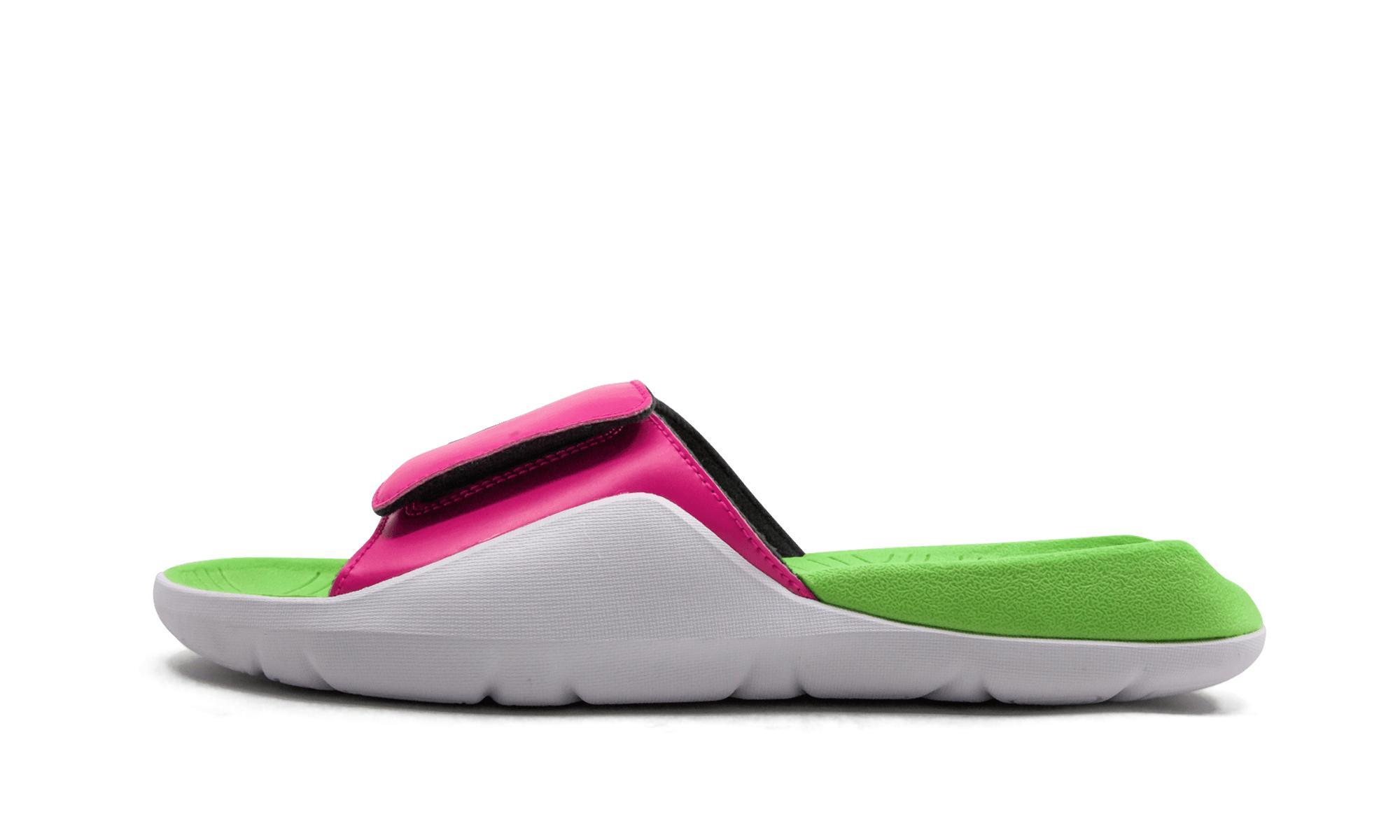 e4129853ac35 Nike - Blue Hydro 7 Q54 for Men - Lyst. View fullscreen