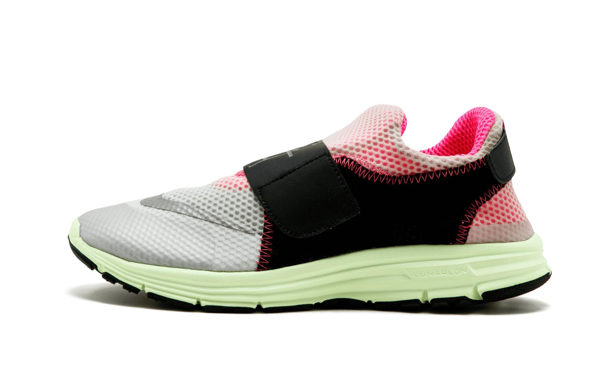 1993747ac38fc Lyst - Nike Lunarfly 306 City Qs for Men