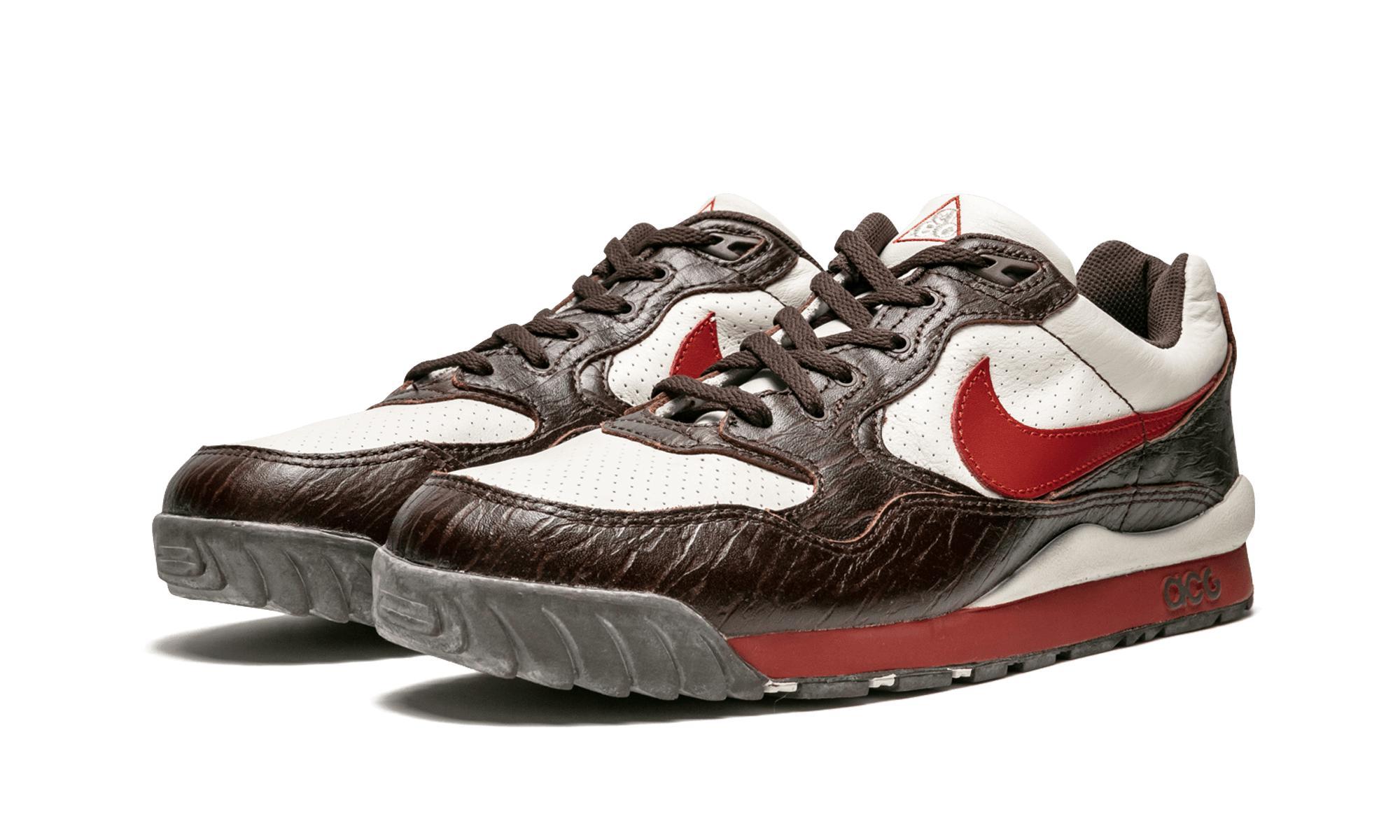 watch 972ae 96805 Nike Air Wildwood Acg Premium for Men - Lyst