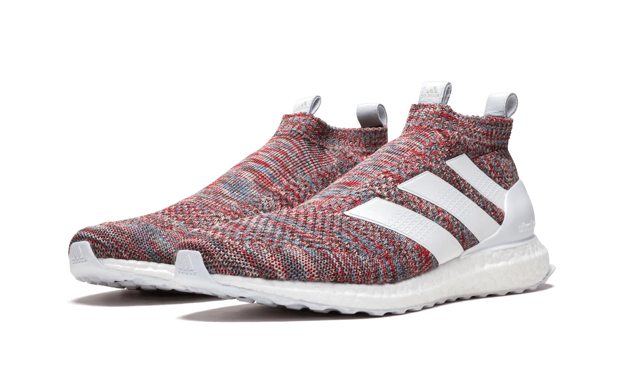 huge selection of f8fa4 0da5a Lyst - adidas A16+ Ultraboost Kith for Men