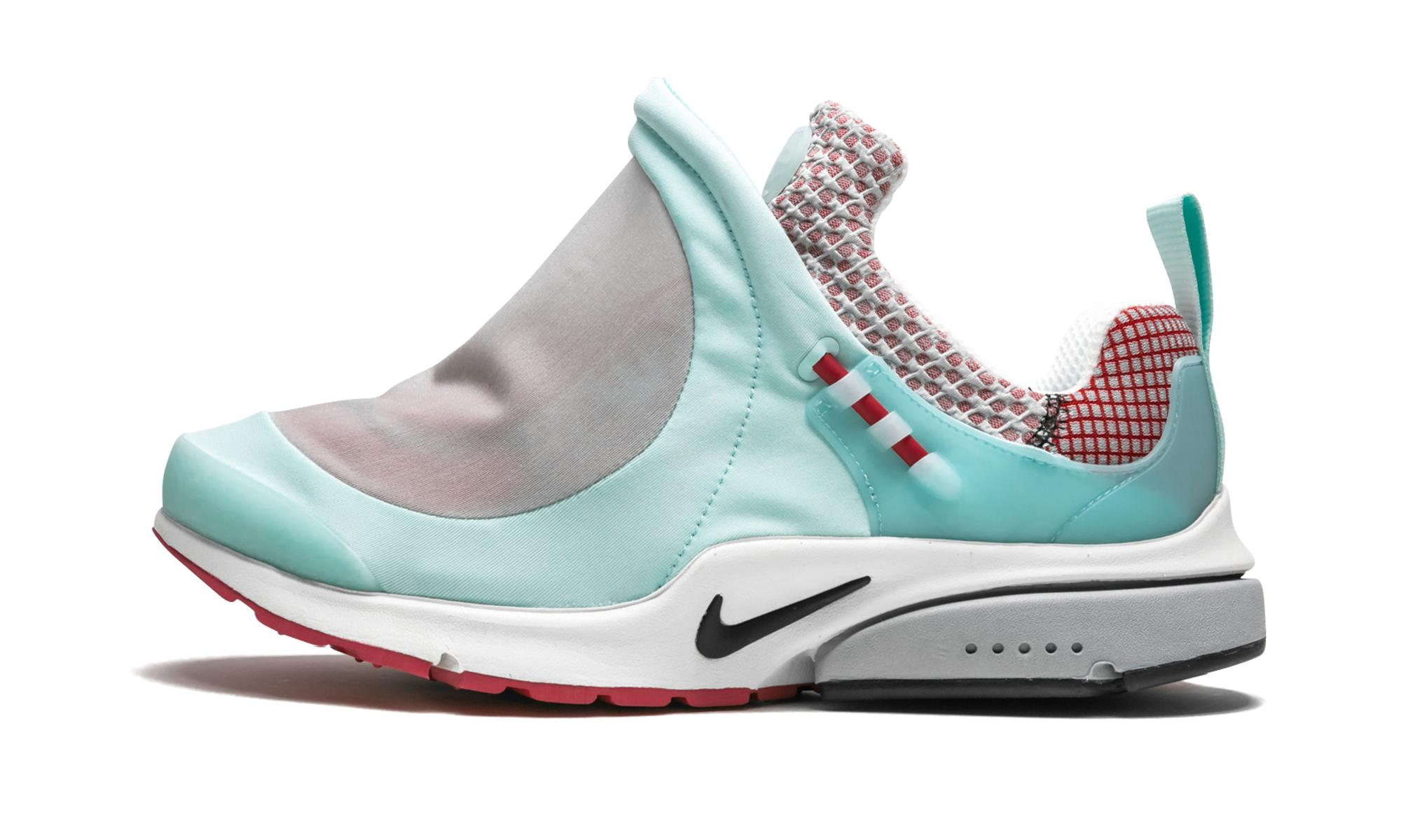 new products 06261 871f8 Nike. Womens Air Presto Tent ...